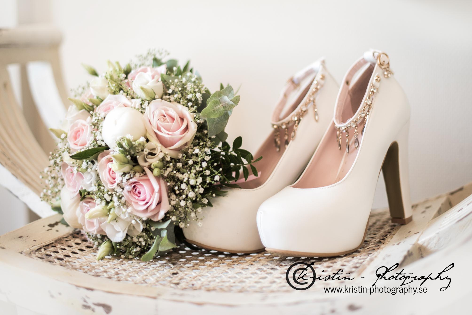 Bröllopsfotograf i Eskilstuna, Kristin - Photography, weddingphotographer -57.jpg