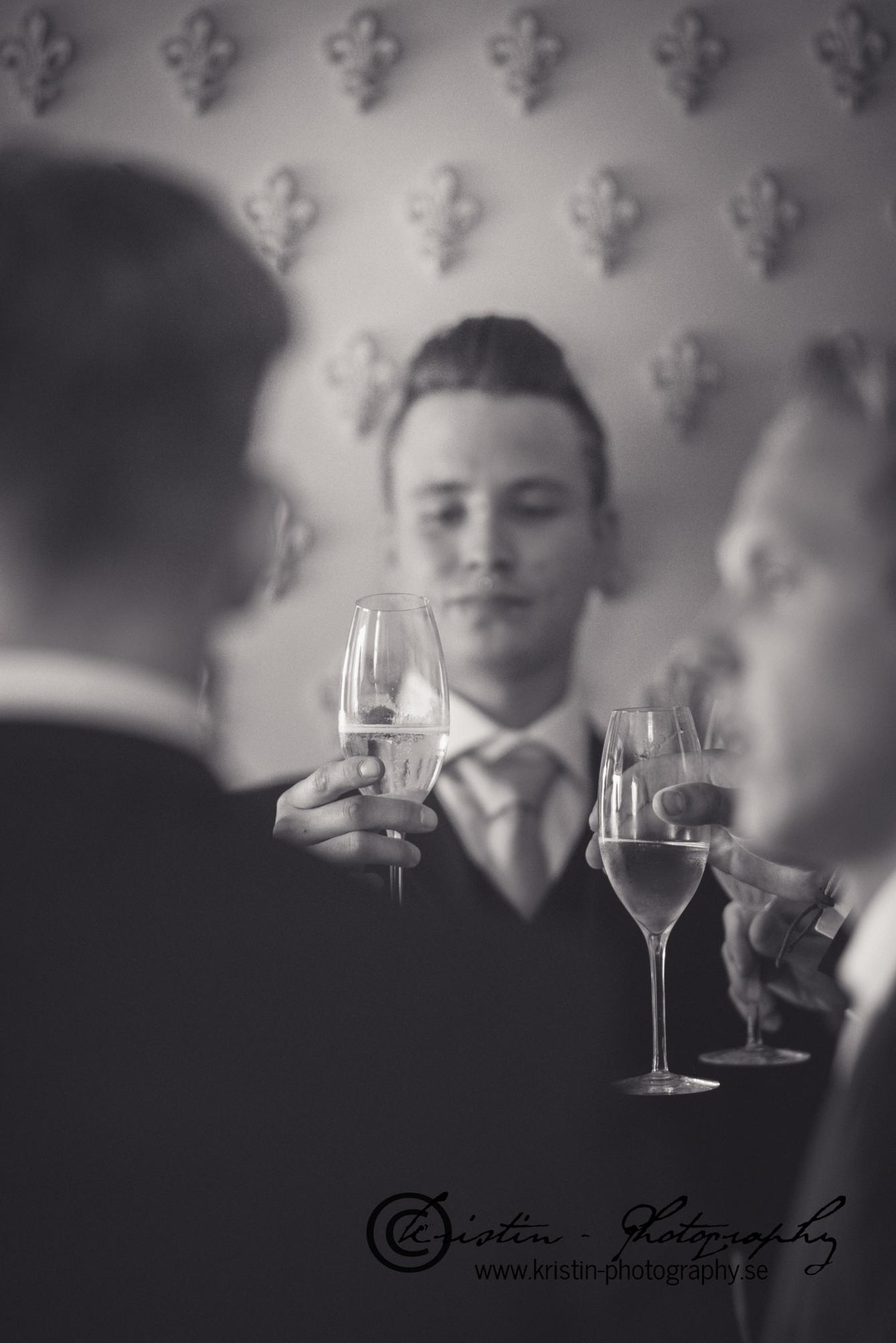 Bröllopsfotograf i Eskilstuna, Kristin - Photography, weddingphotographer -36.jpg