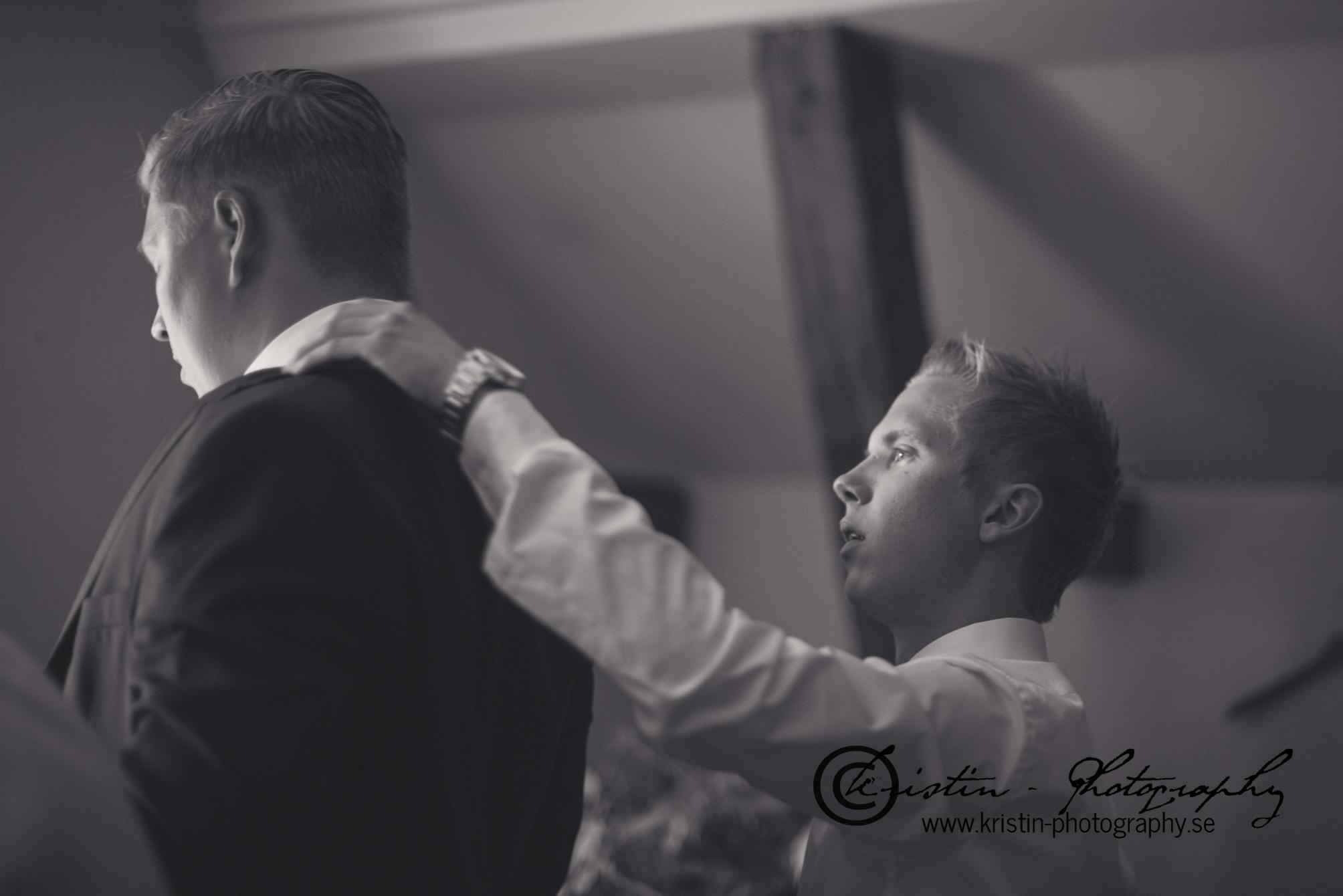 Bröllopsfotograf i Eskilstuna, Kristin - Photography, weddingphotographer -54.jpg