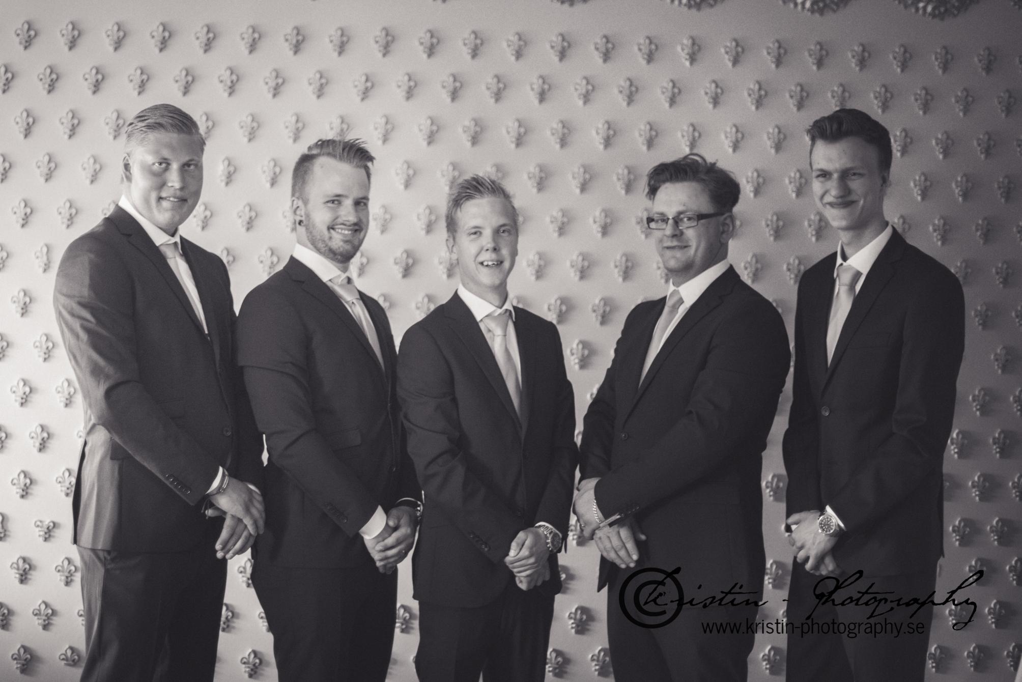 Bröllopsfotograf i Eskilstuna, Kristin - Photography, weddingphotographer -40.jpg