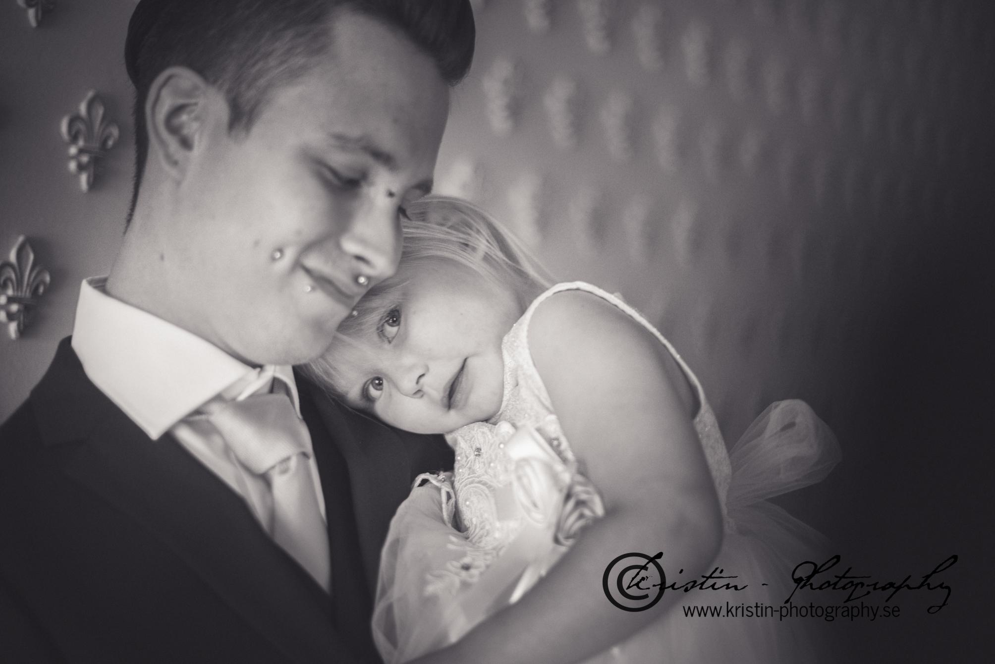 Bröllopsfotograf i Eskilstuna, Kristin - Photography, weddingphotographer -43.jpg
