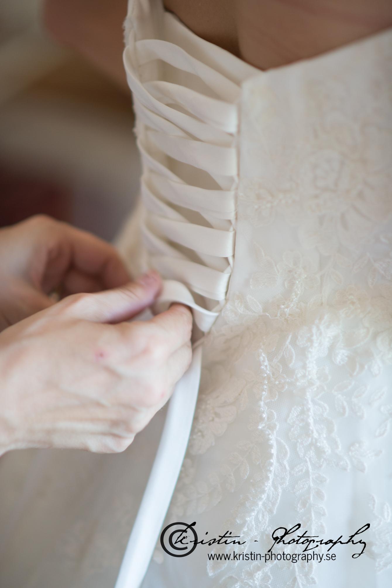 Bröllopsfotograf i Eskilstuna, Kristin - Photography, weddingphotographer -92.jpg