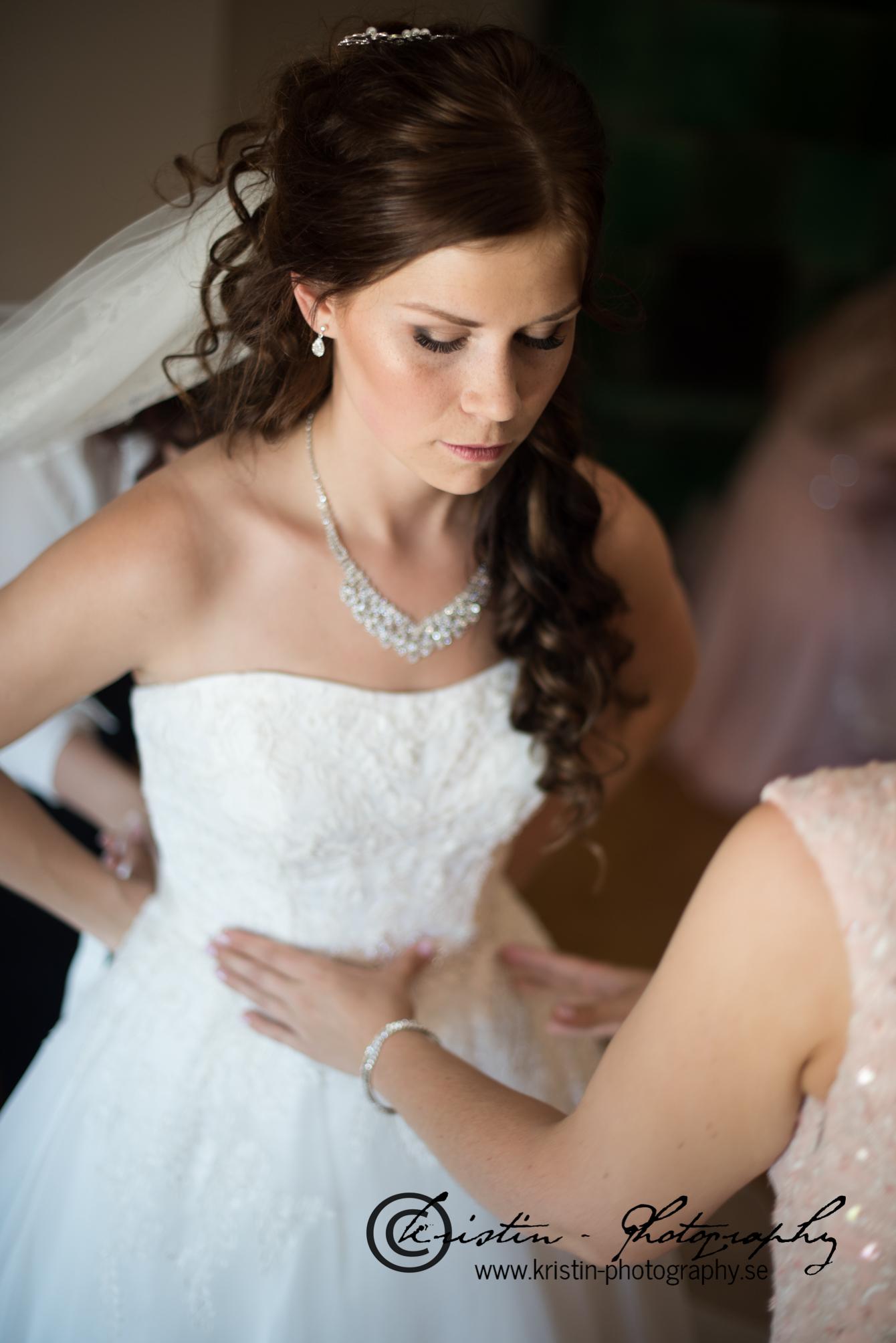 Bröllopsfotograf i Eskilstuna, Kristin - Photography, weddingphotographer -99.jpg