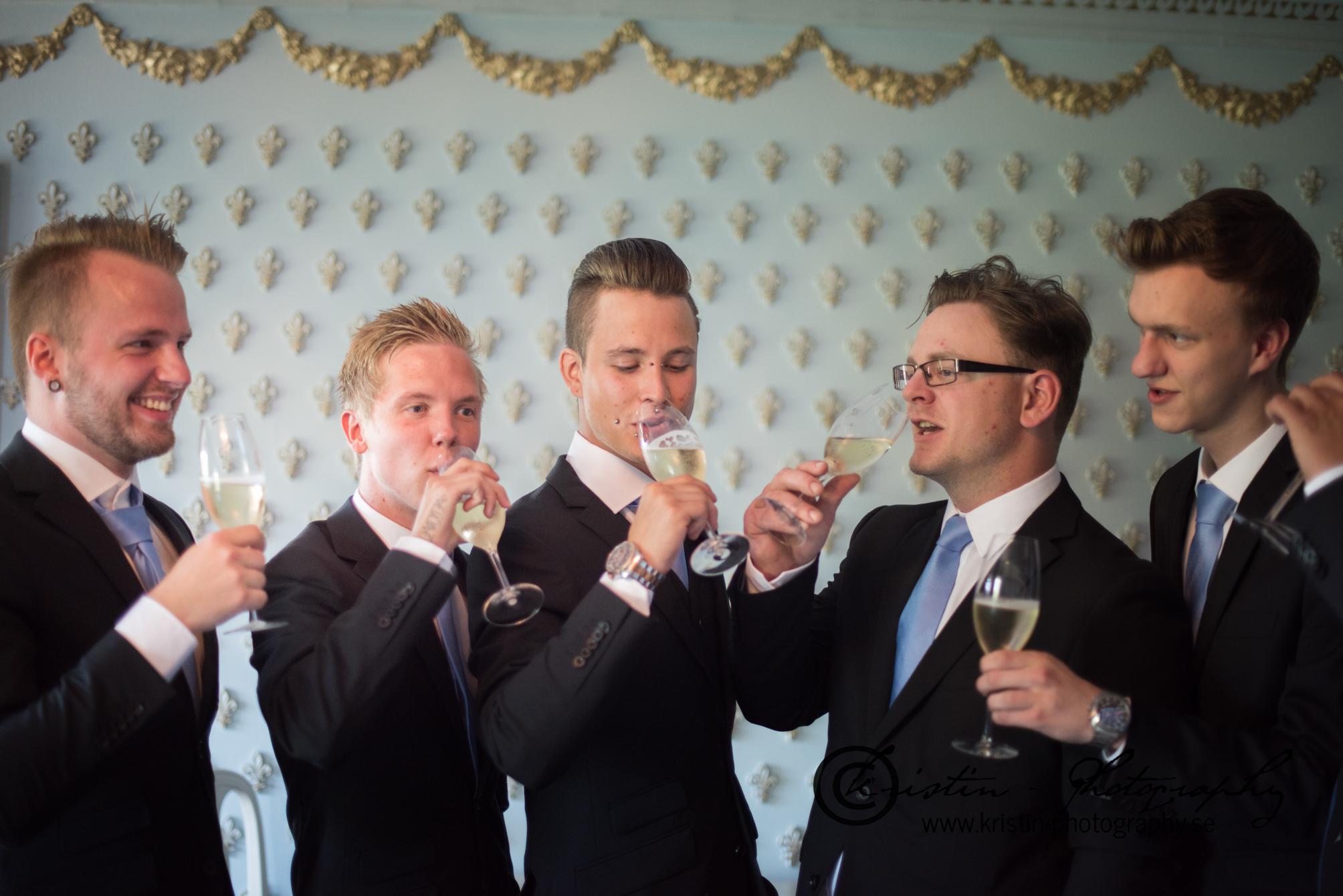 Bröllopsfotograf i Eskilstuna, Kristin - Photography, weddingphotographer -34.jpg