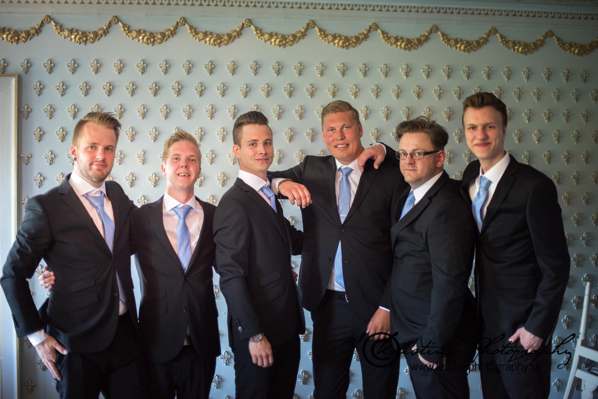 Bröllopsfotograf i Eskilstuna, Kristin - Photography, weddingphotographer -38.jpg
