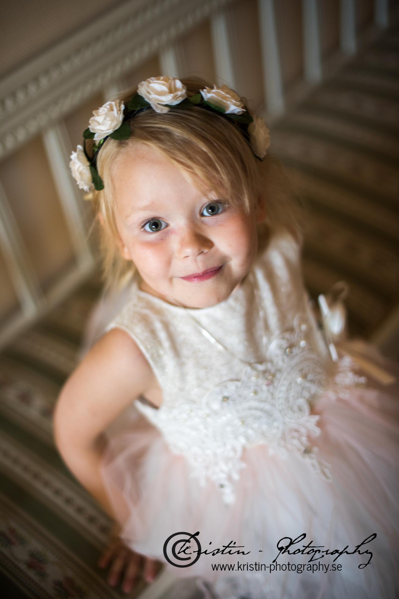 Bröllopsfotograf i Eskilstuna, Kristin - Photography, weddingphotographer -83.jpg