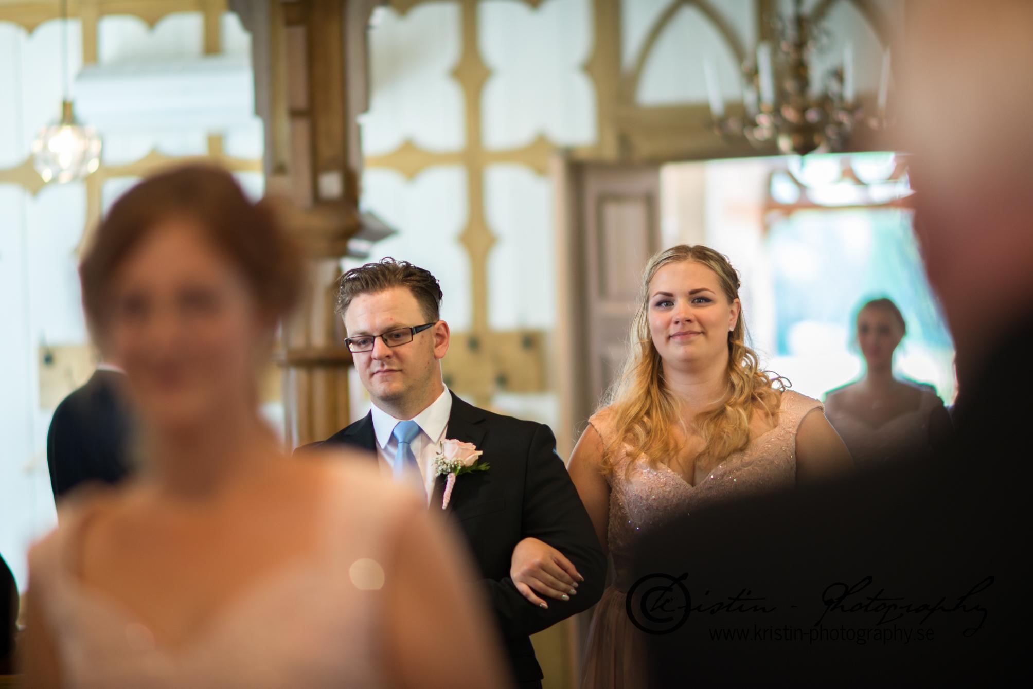 Bröllopsfotograf i Eskilstuna, Kristin - Photography, weddingphotographer -115.jpg
