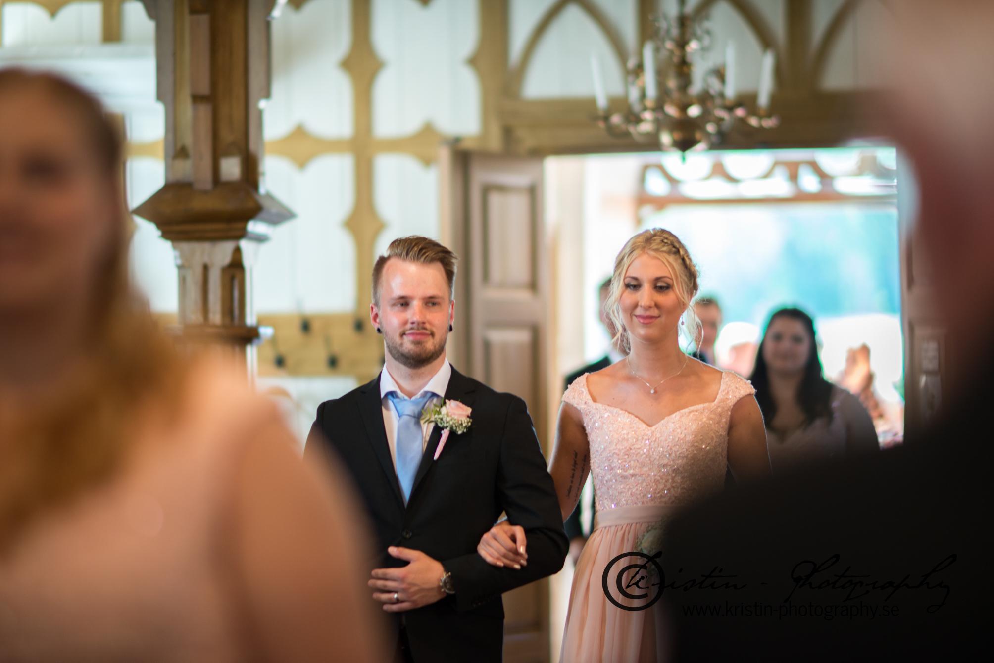 Bröllopsfotograf i Eskilstuna, Kristin - Photography, weddingphotographer -116.jpg