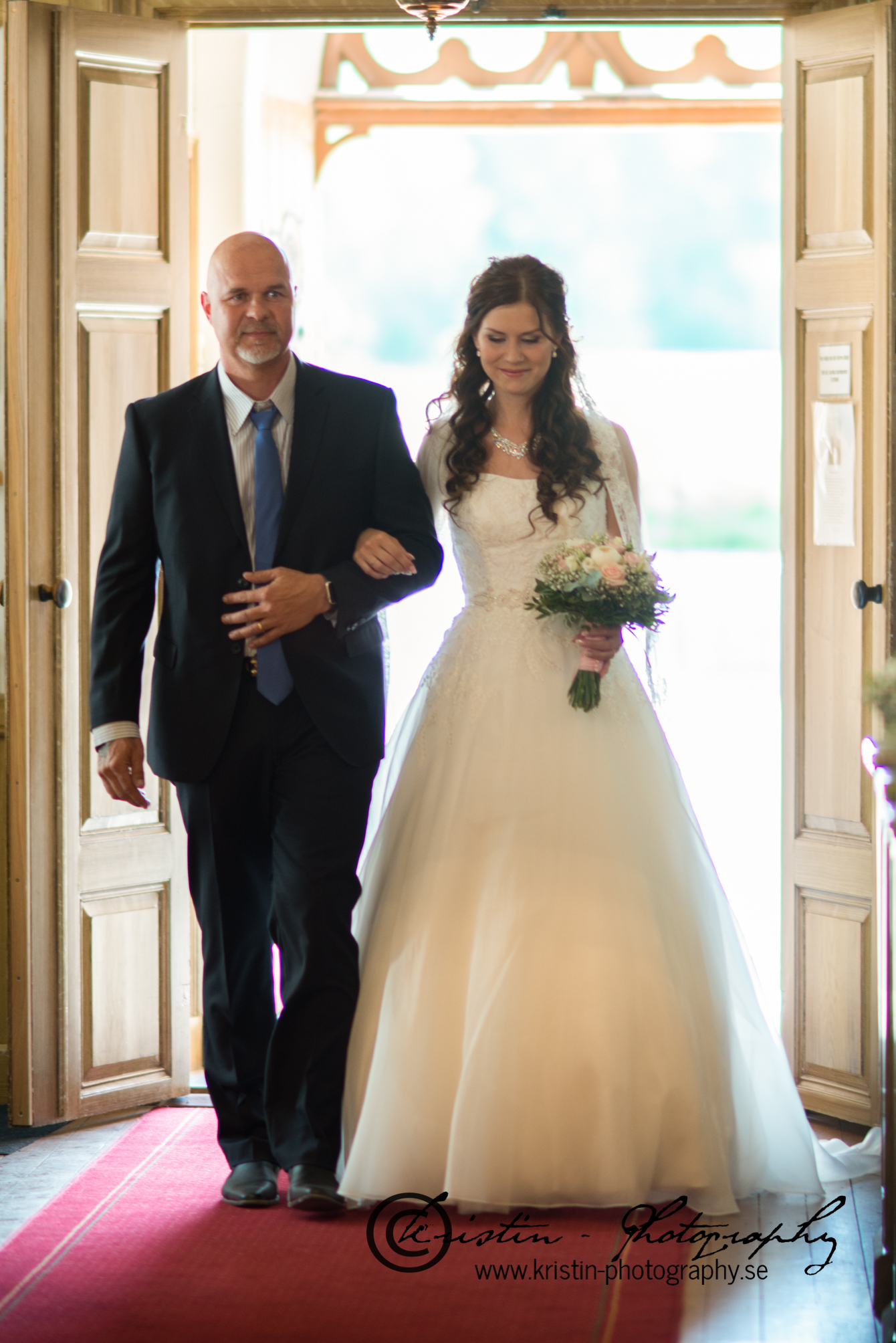 Bröllopsfotograf i Eskilstuna, Kristin - Photography, weddingphotographer -127.jpg