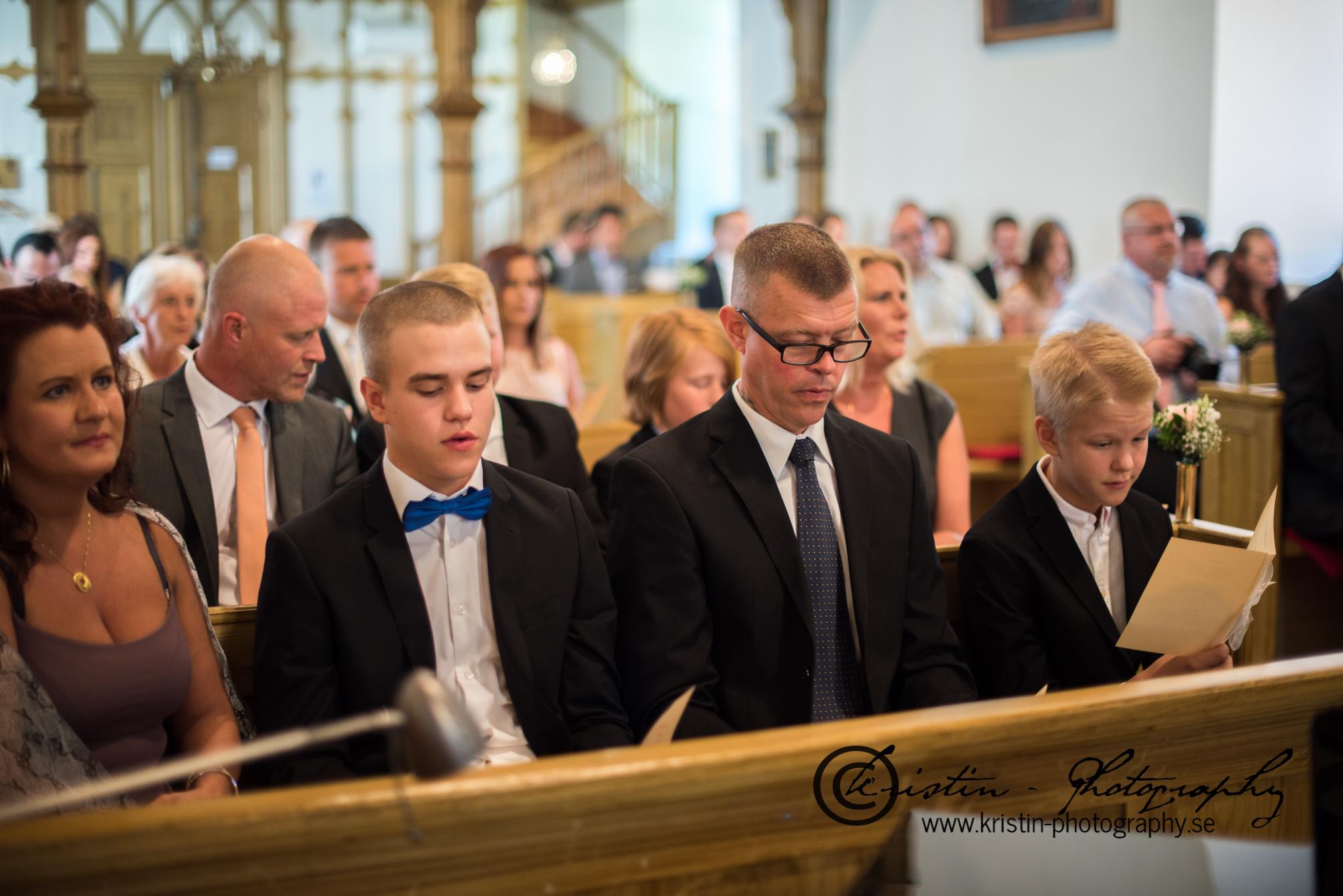 Bröllopsfotograf i Eskilstuna, Kristin - Photography, weddingphotographer -142.jpg