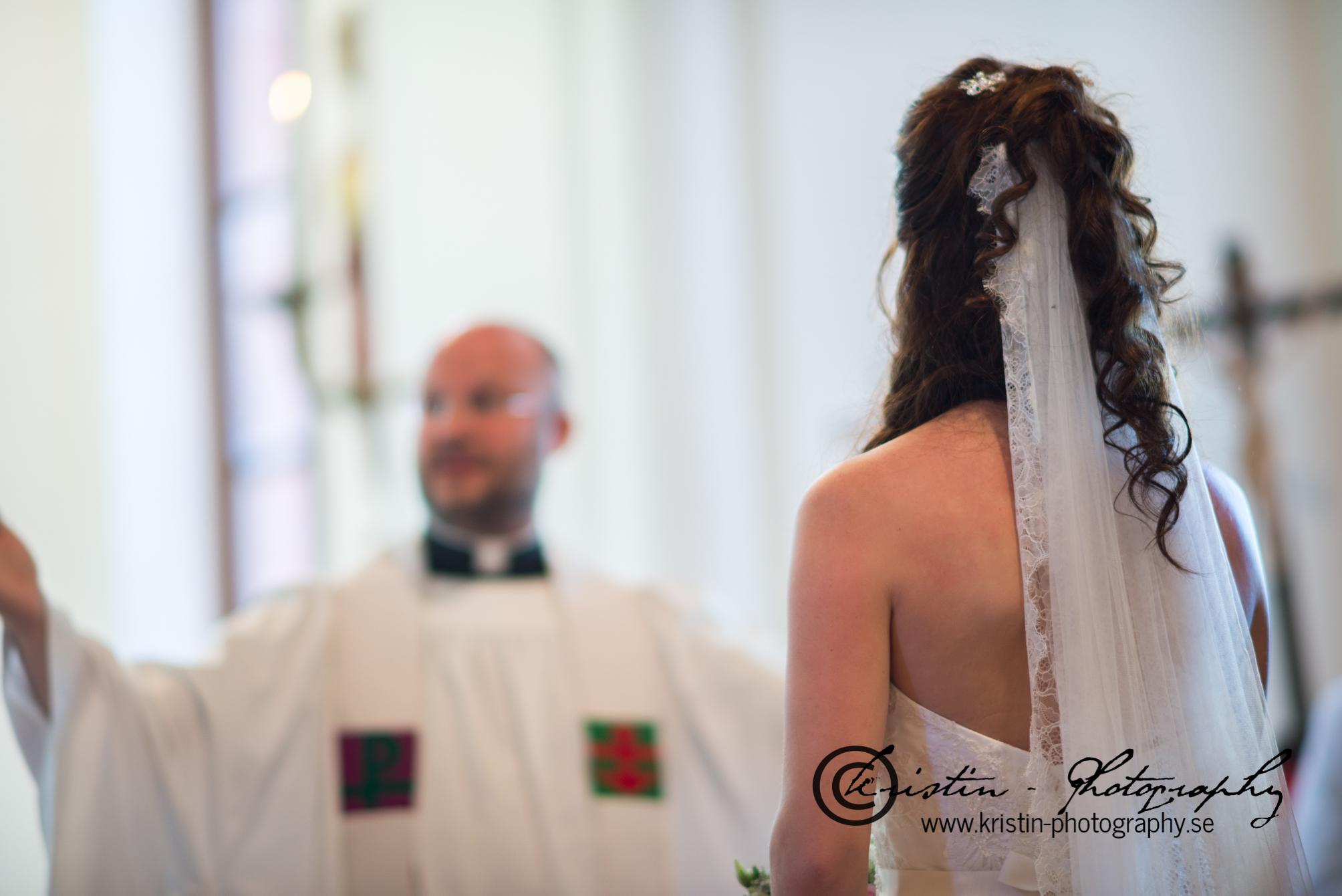 Bröllopsfotograf i Eskilstuna, Kristin - Photography, weddingphotographer -148.jpg