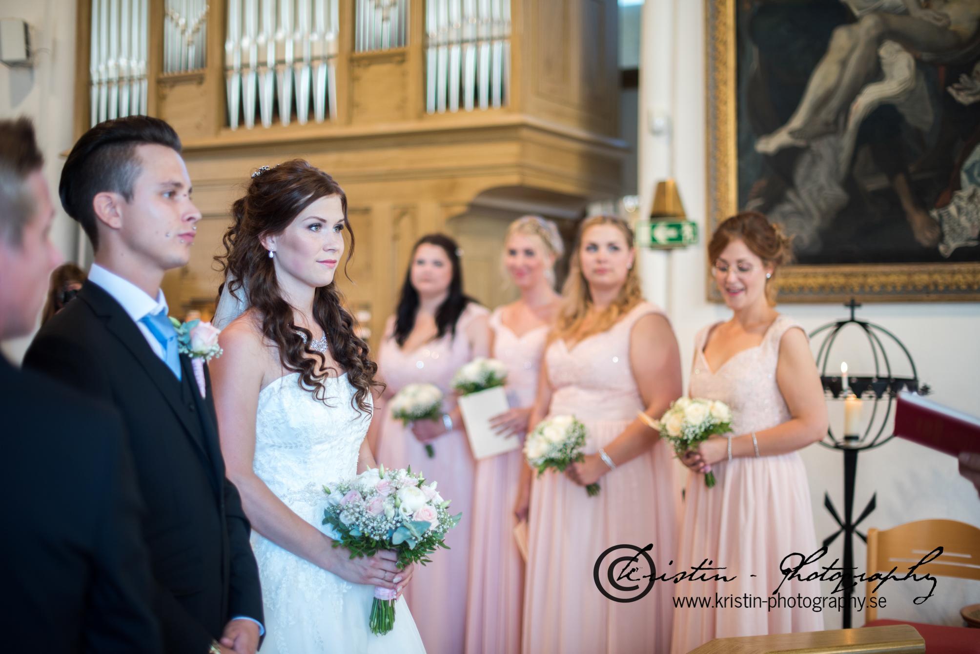 Bröllopsfotograf i Eskilstuna, Kristin - Photography, weddingphotographer -151.jpg