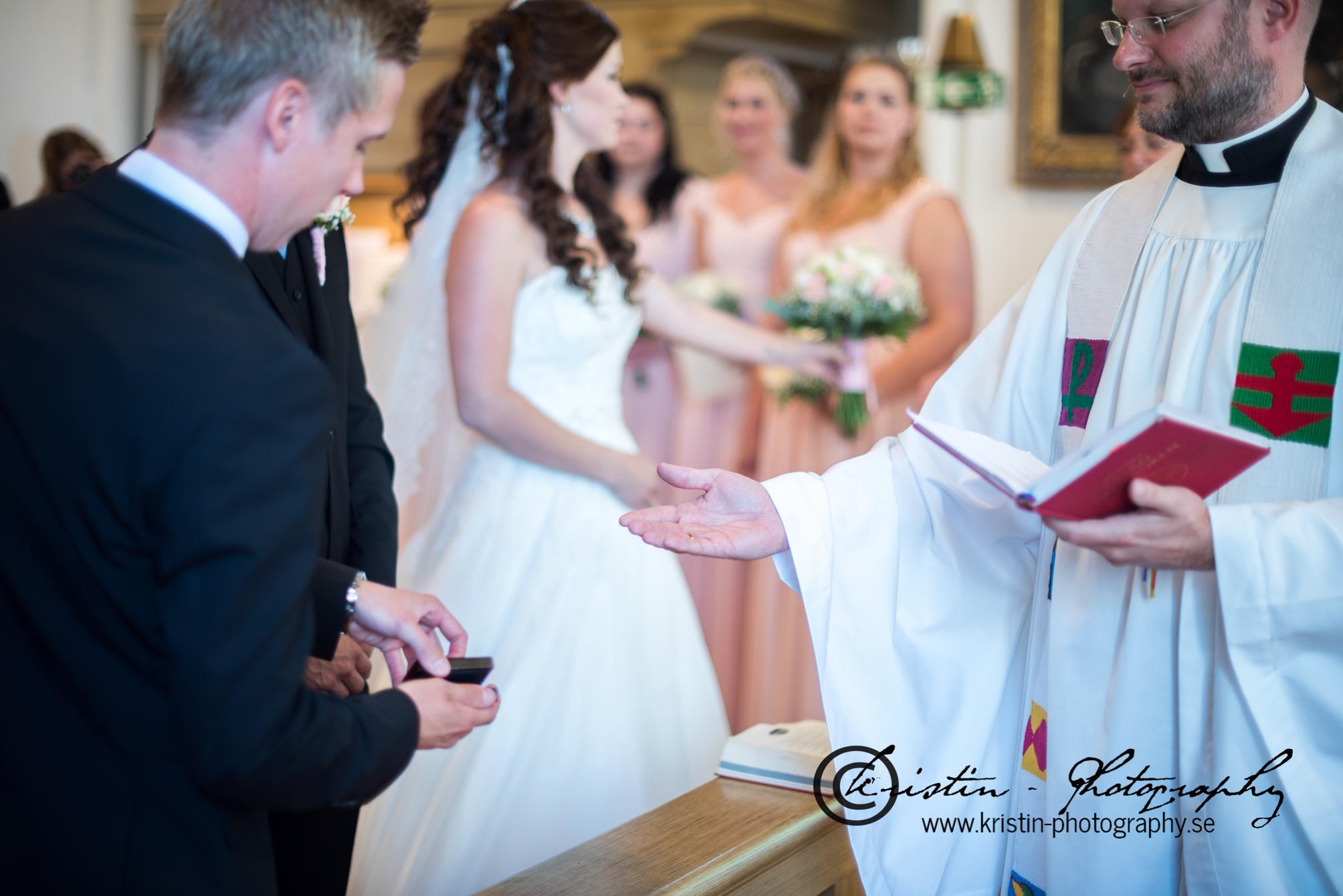 Bröllopsfotograf i Eskilstuna, Kristin - Photography, weddingphotographer -154.jpg
