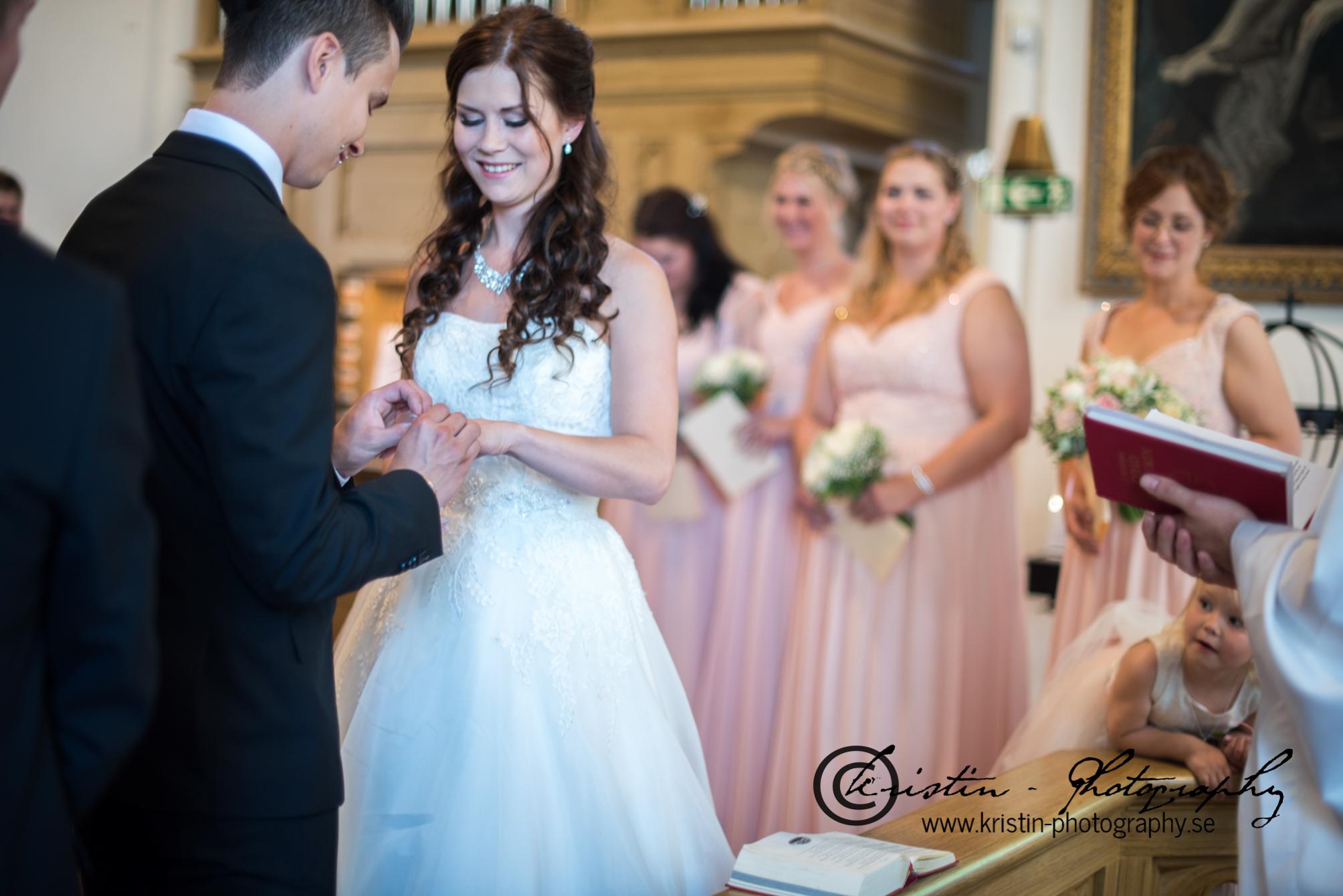 Bröllopsfotograf i Eskilstuna, Kristin - Photography, weddingphotographer -160.jpg