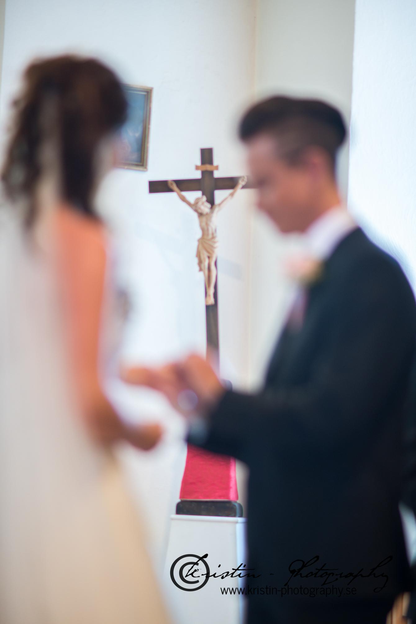 Bröllopsfotograf i Eskilstuna, Kristin - Photography, weddingphotographer -164.jpg