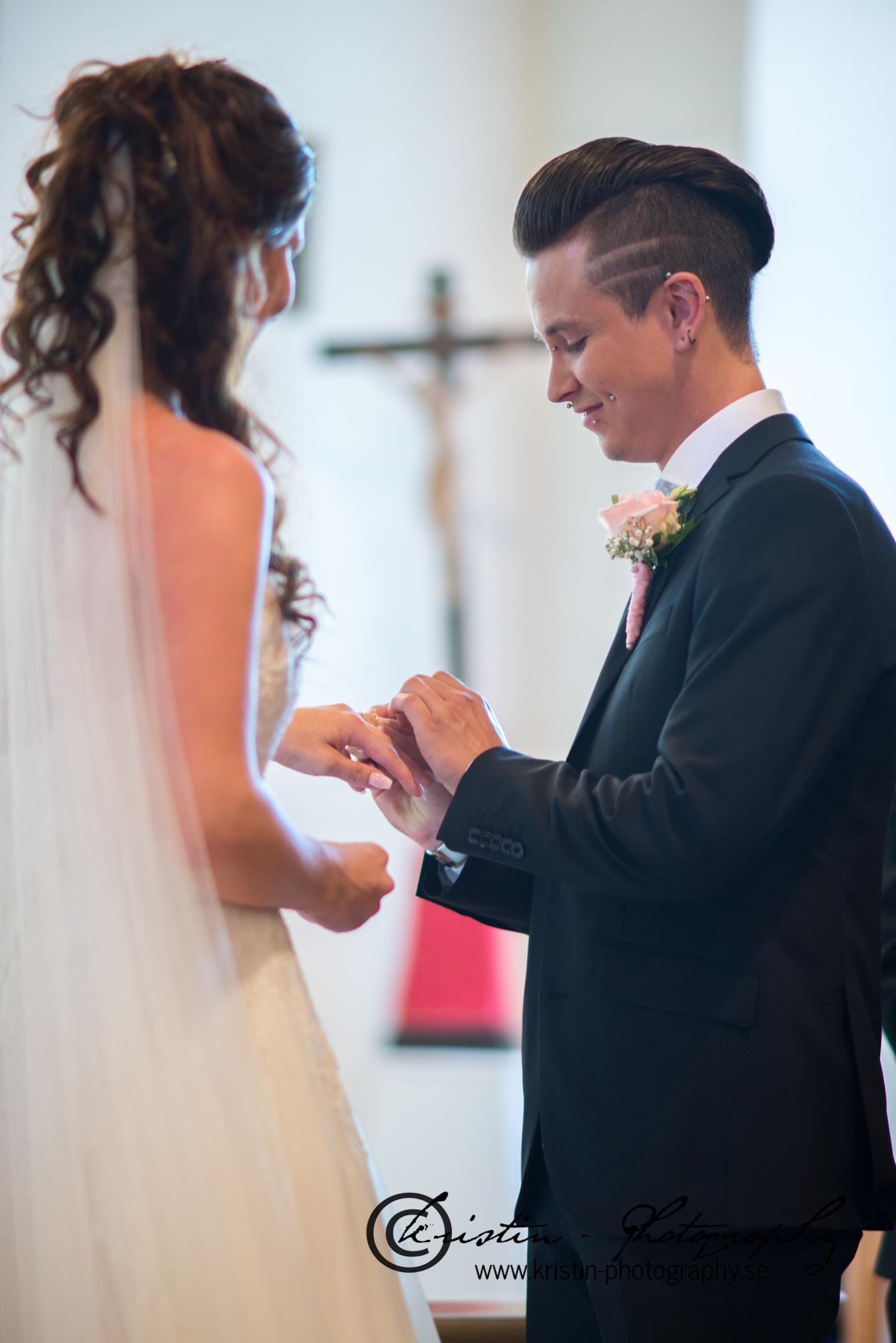 Bröllopsfotograf i Eskilstuna, Kristin - Photography, weddingphotographer -165.jpg