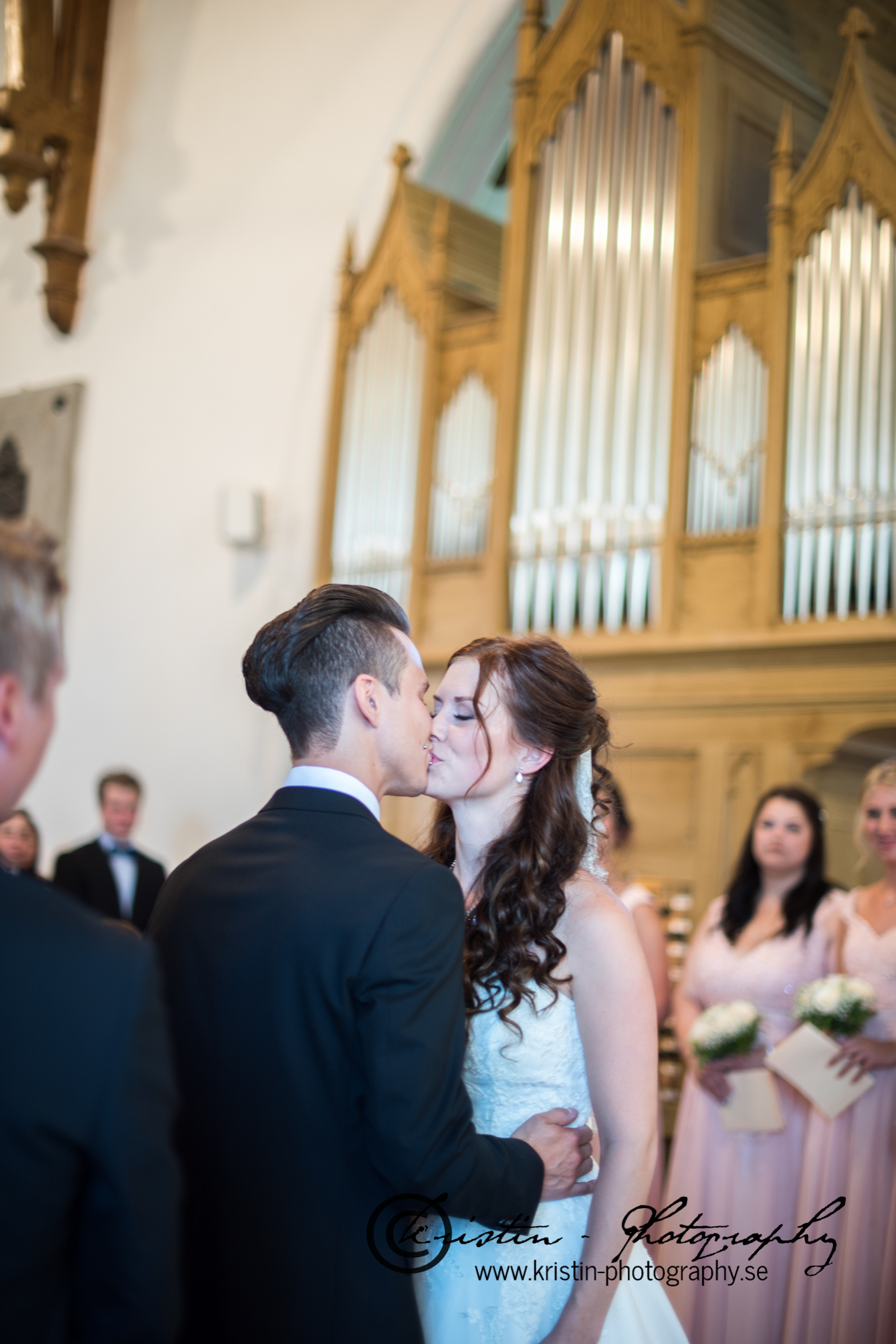 Bröllopsfotograf i Eskilstuna, Kristin - Photography, weddingphotographer -170.jpg