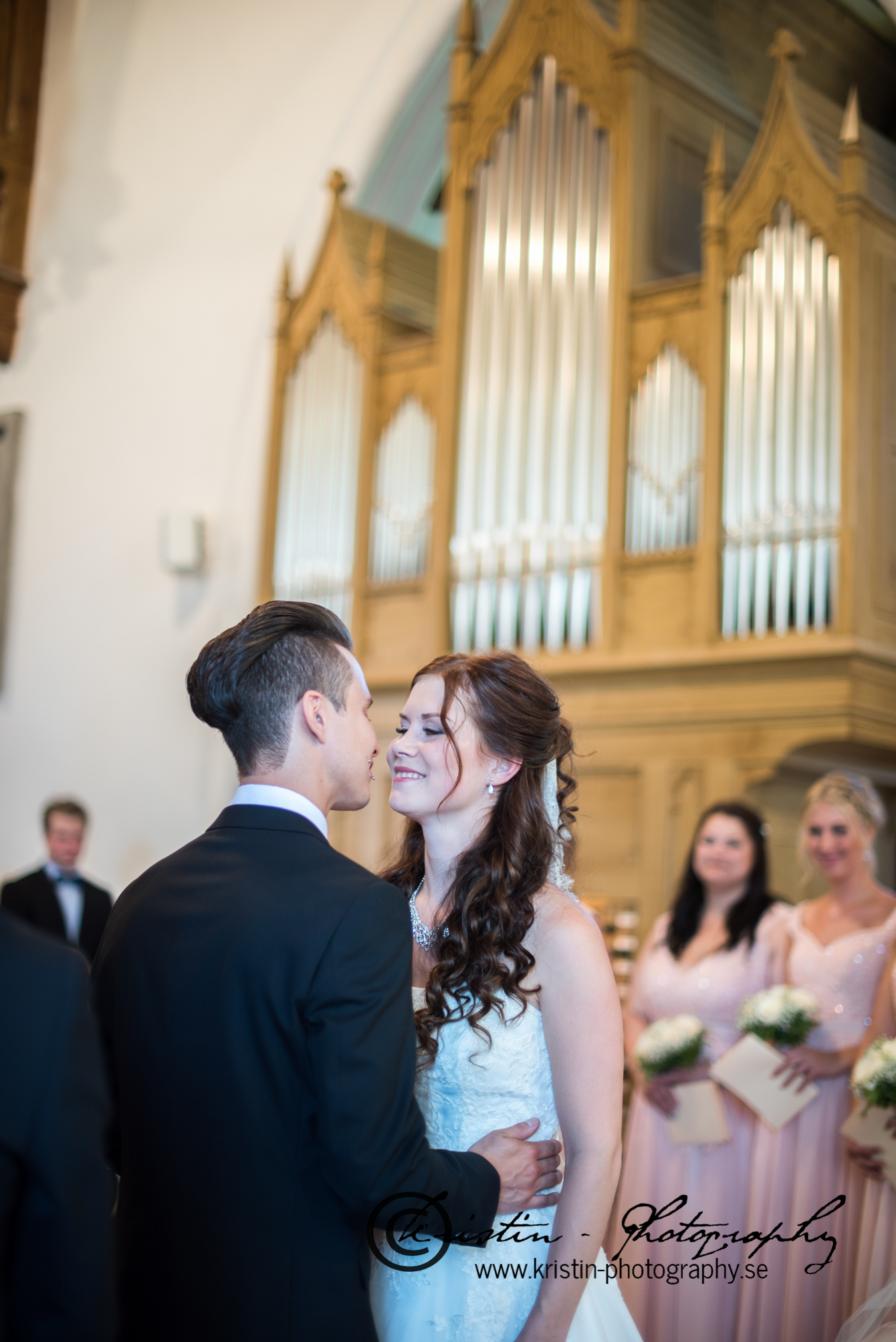 Bröllopsfotograf i Eskilstuna, Kristin - Photography, weddingphotographer -171.jpg