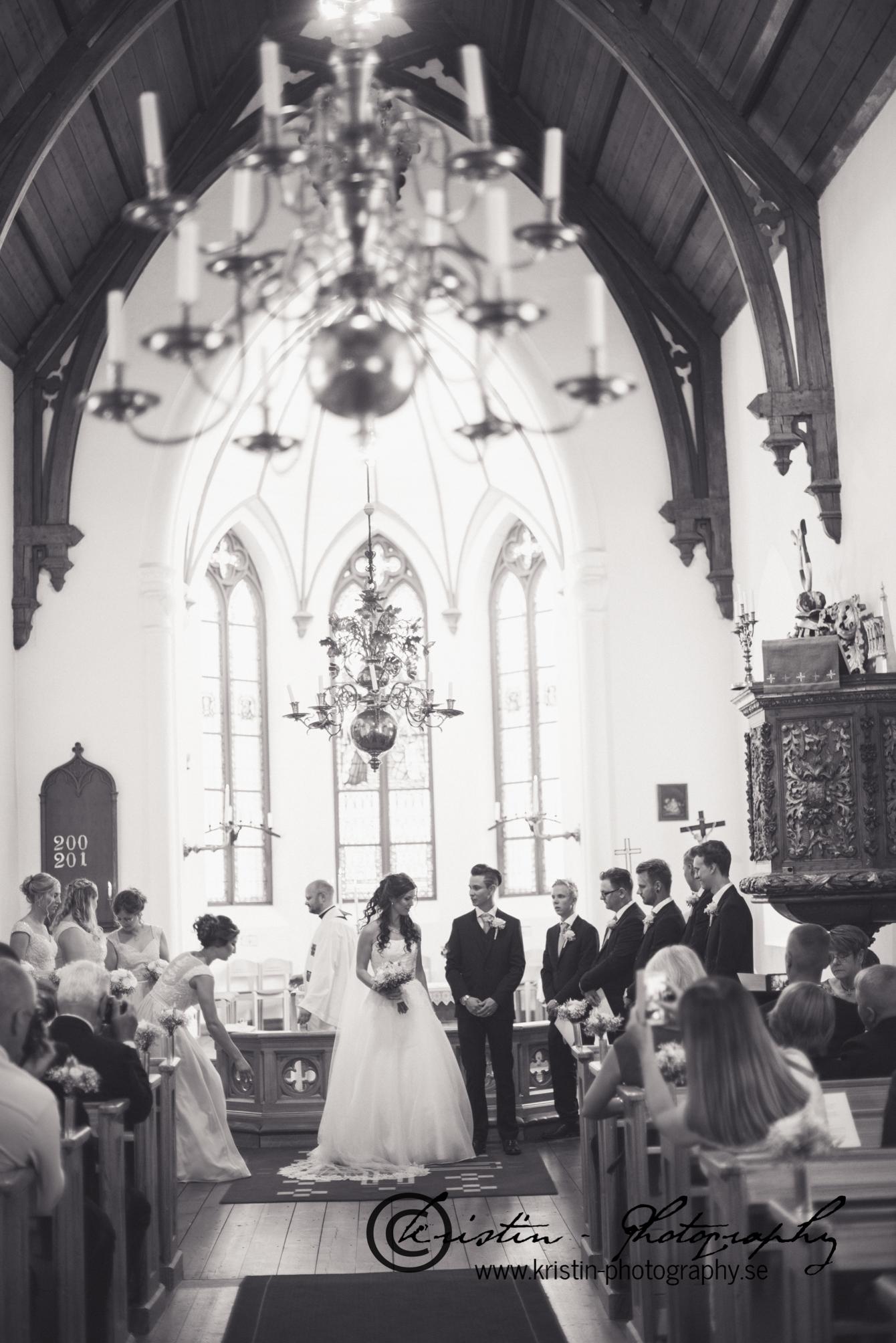 Bröllopsfotograf i Eskilstuna, Kristin - Photography, weddingphotographer -181.jpg