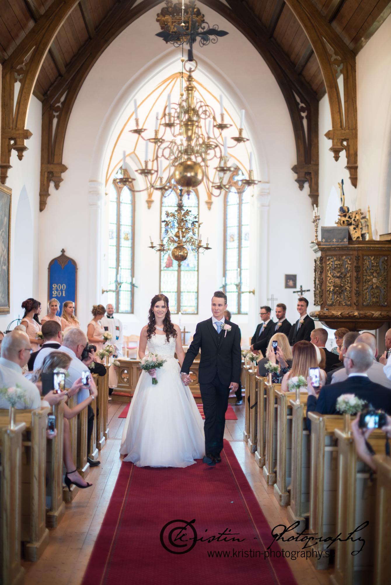 Bröllopsfotograf i Eskilstuna, Kristin - Photography, weddingphotographer -183.jpg