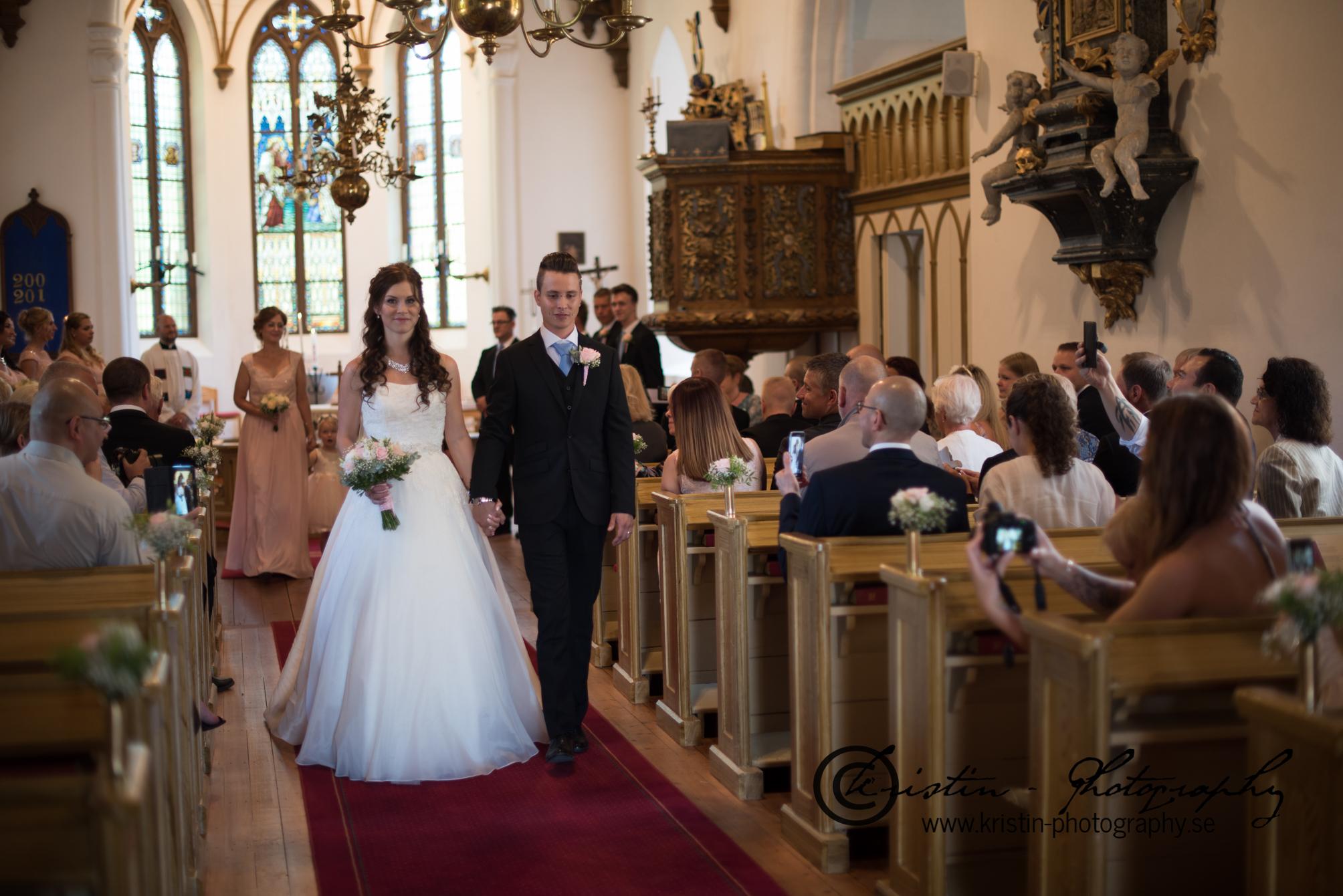 Bröllopsfotograf i Eskilstuna, Kristin - Photography, weddingphotographer -184.jpg