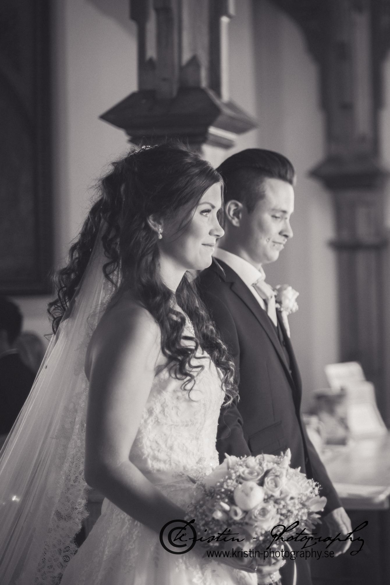 Bröllopsfotograf i Eskilstuna, Kristin - Photography, weddingphotographer -189.jpg