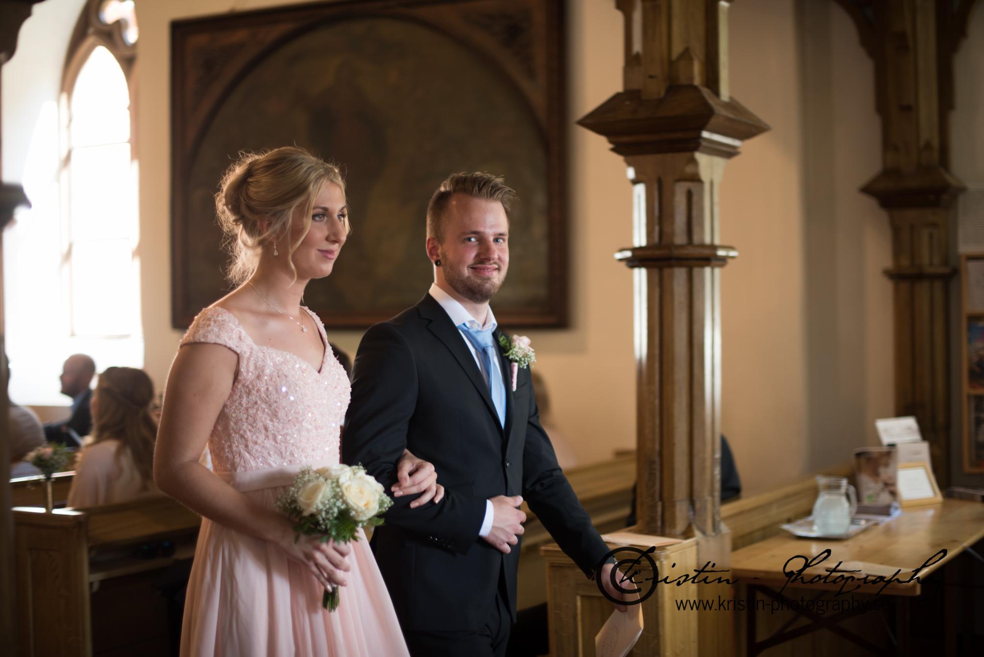 Bröllopsfotograf i Eskilstuna, Kristin - Photography, weddingphotographer -192.jpg