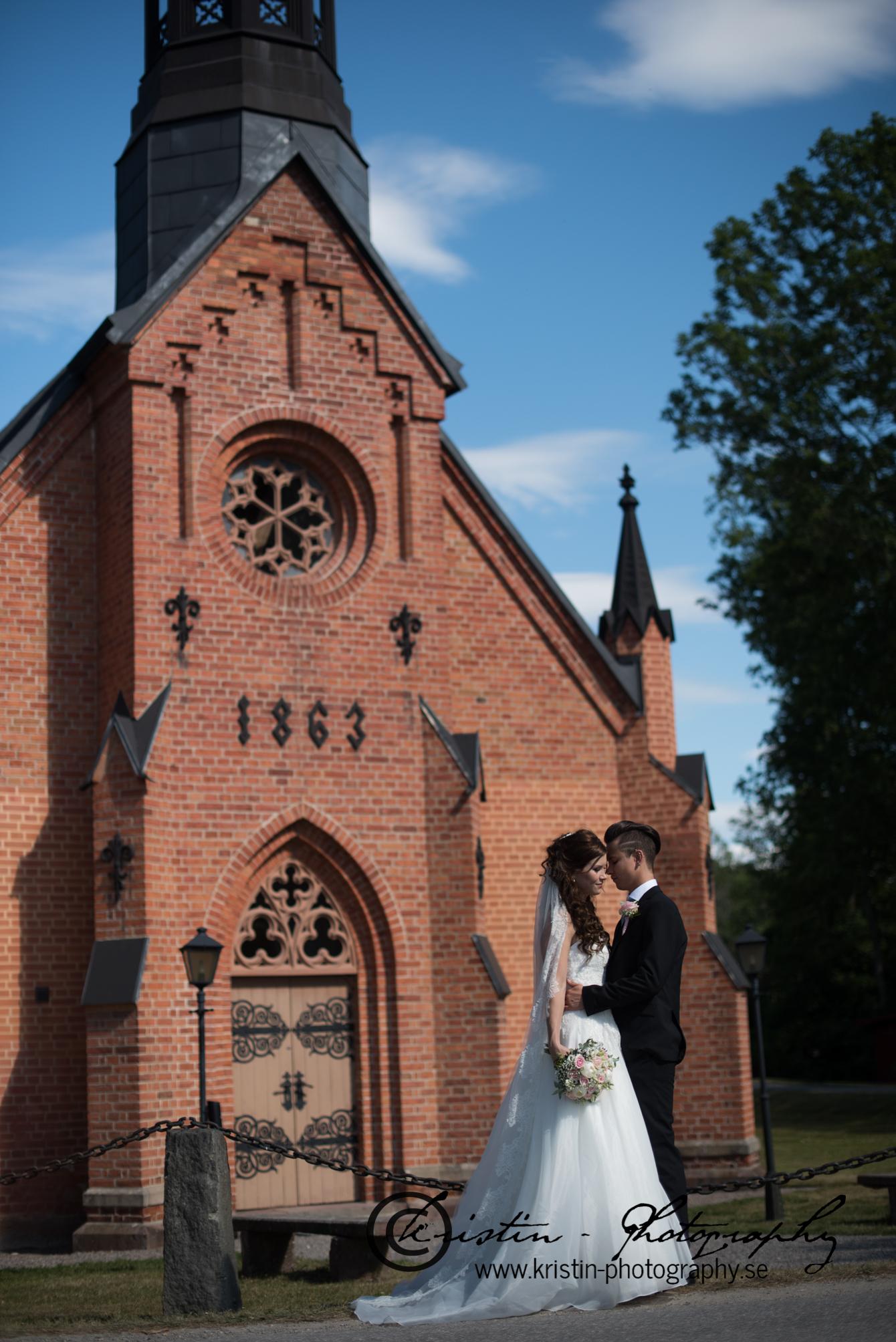 Bröllopsfotograf i Eskilstuna, Kristin - Photography, weddingphotographer -220.jpg