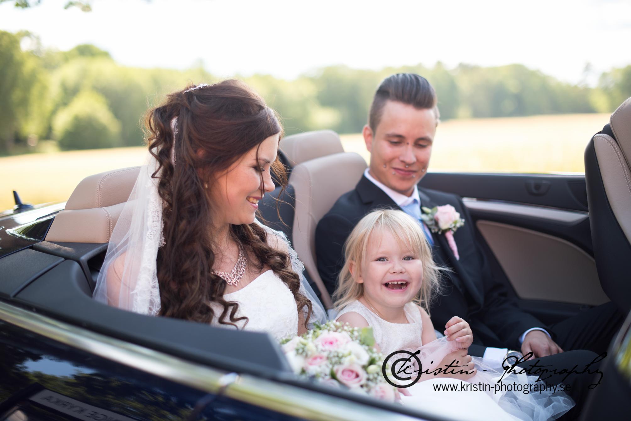 Bröllopsfotograf i Eskilstuna, Kristin - Photography, weddingphotographer -223.jpg