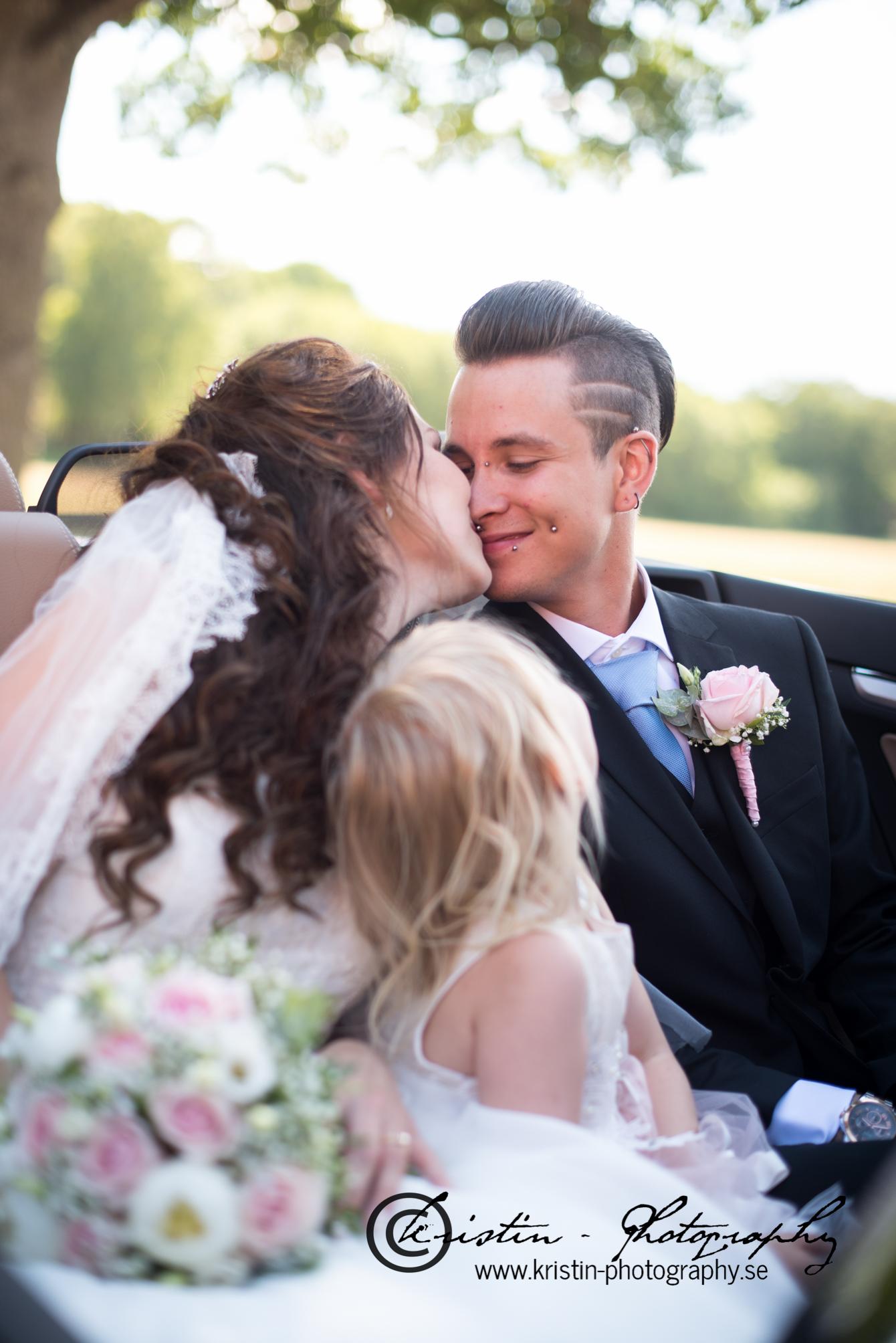 Bröllopsfotograf i Eskilstuna, Kristin - Photography, weddingphotographer -224.jpg