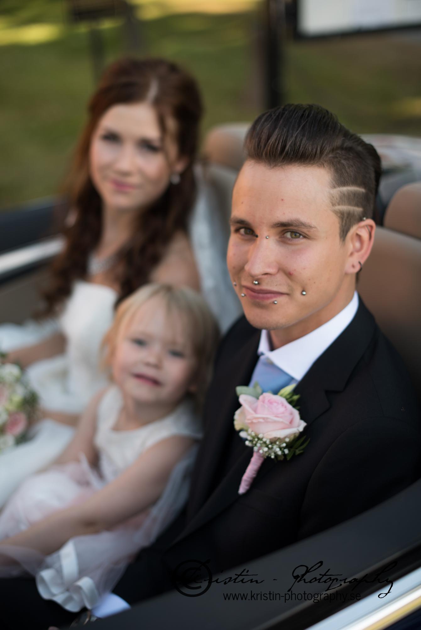 Bröllopsfotograf i Eskilstuna, Kristin - Photography, weddingphotographer -226.jpg