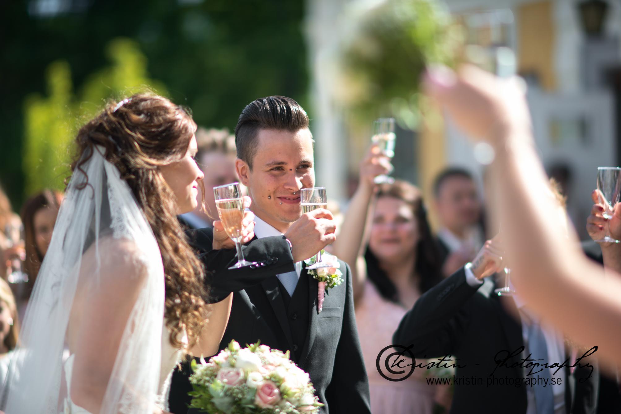 Bröllopsfotograf i Eskilstuna, Kristin - Photography, weddingphotographer -237.jpg