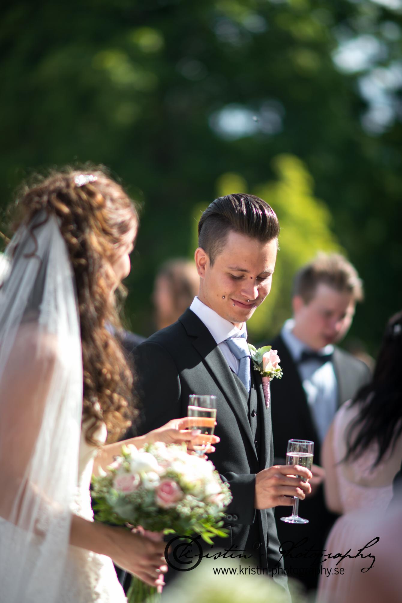 Bröllopsfotograf i Eskilstuna, Kristin - Photography, weddingphotographer -235.jpg