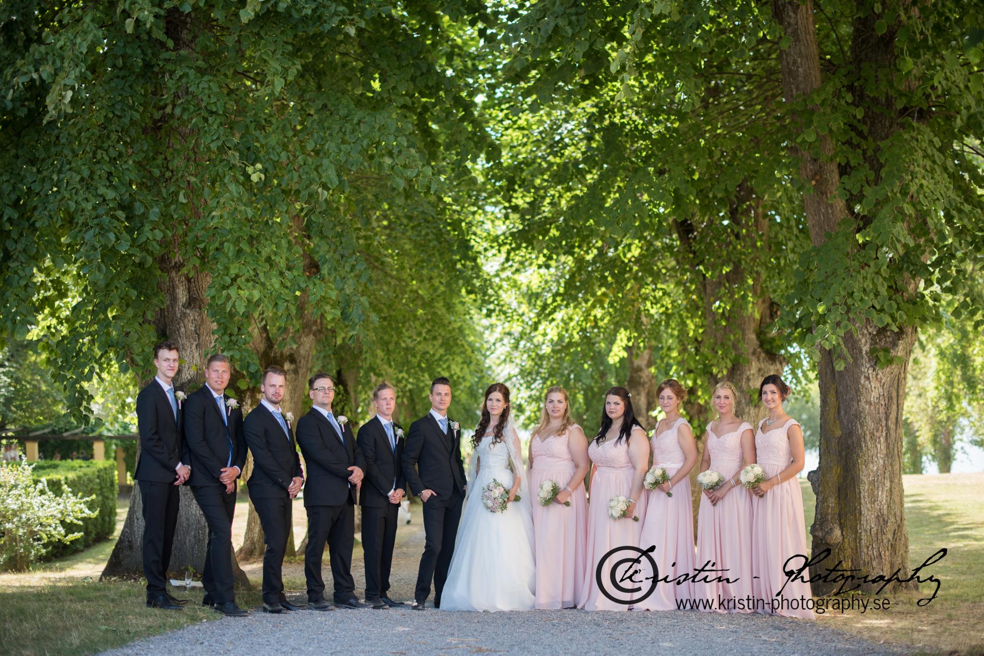 Bröllopsfotograf i Eskilstuna, Kristin - Photography, weddingphotographer -250.jpg