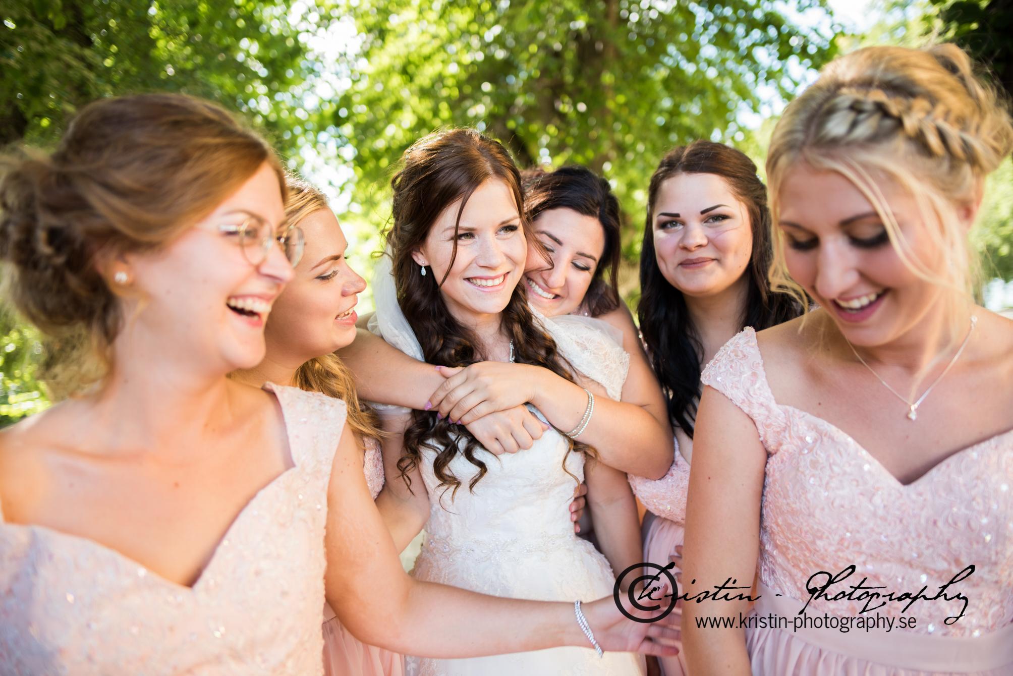 Bröllopsfotograf i Eskilstuna, Kristin - Photography, weddingphotographer -272.jpg