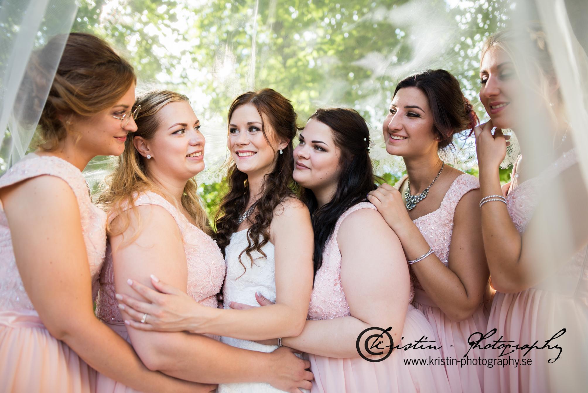 Bröllopsfotograf i Eskilstuna, Kristin - Photography, weddingphotographer -266.jpg
