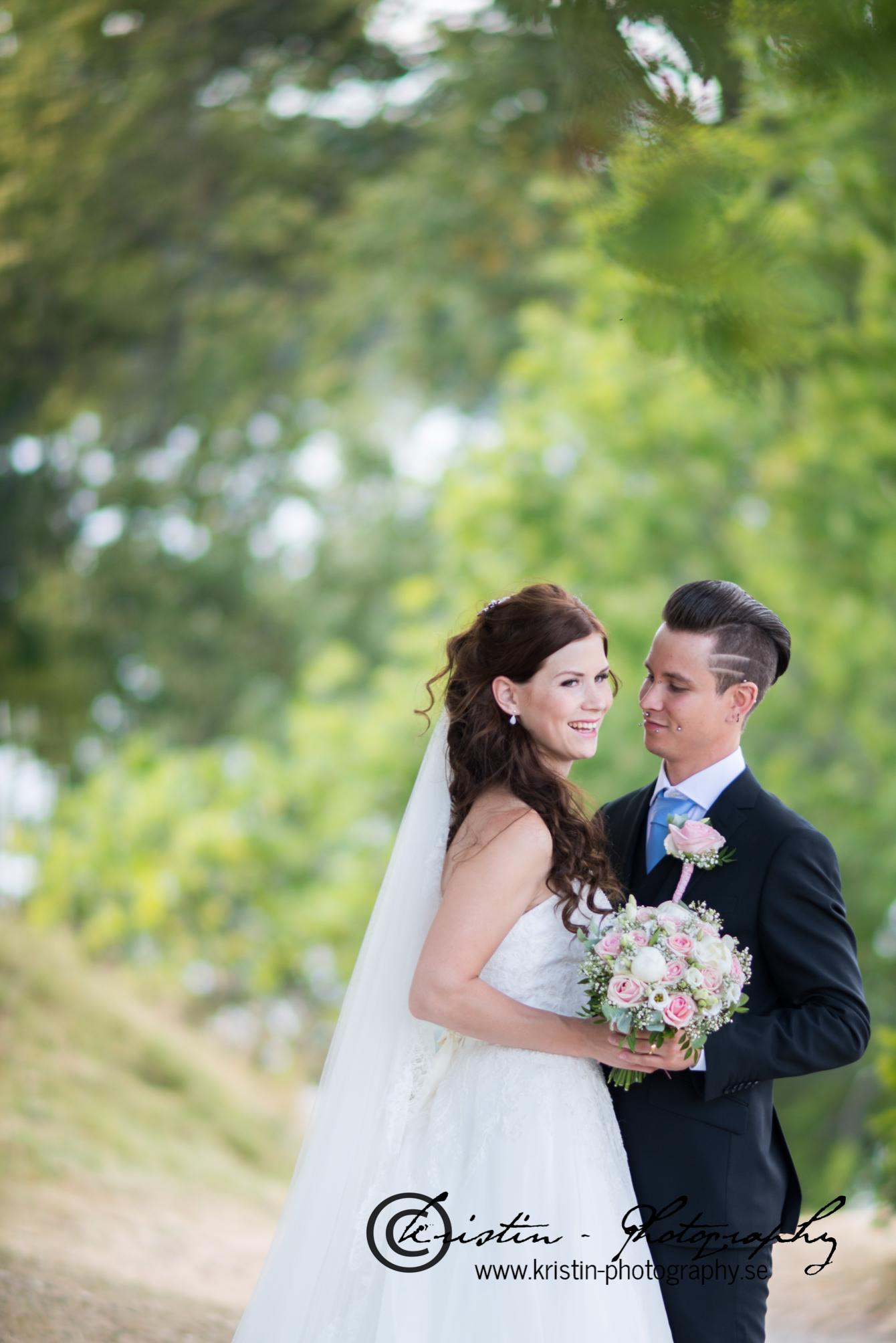 Bröllopsfotograf i Eskilstuna, Kristin - Photography, weddingphotographer -281.jpg