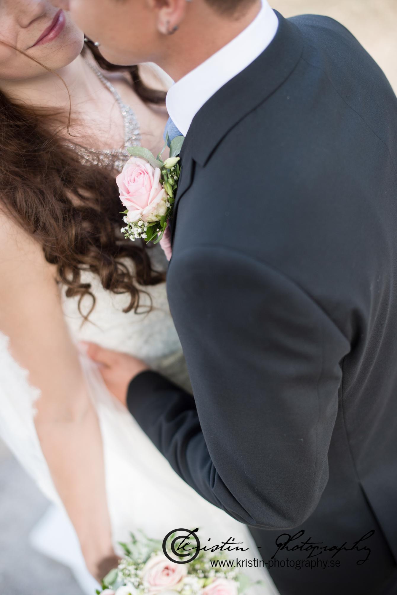 Bröllopsfotograf i Eskilstuna, Kristin - Photography, weddingphotographer -286.jpg