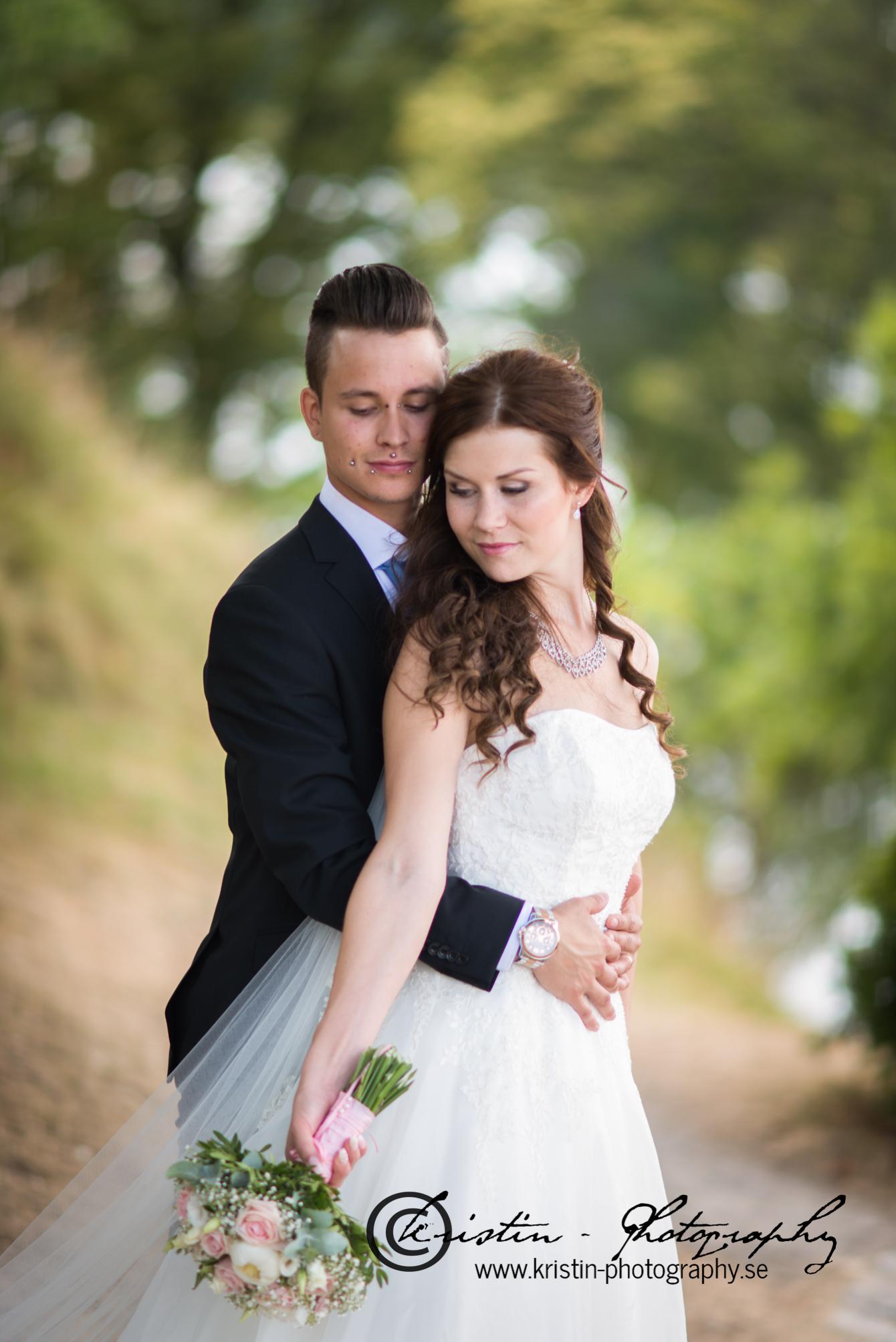 Bröllopsfotograf i Eskilstuna, Kristin - Photography, weddingphotographer -293.jpg