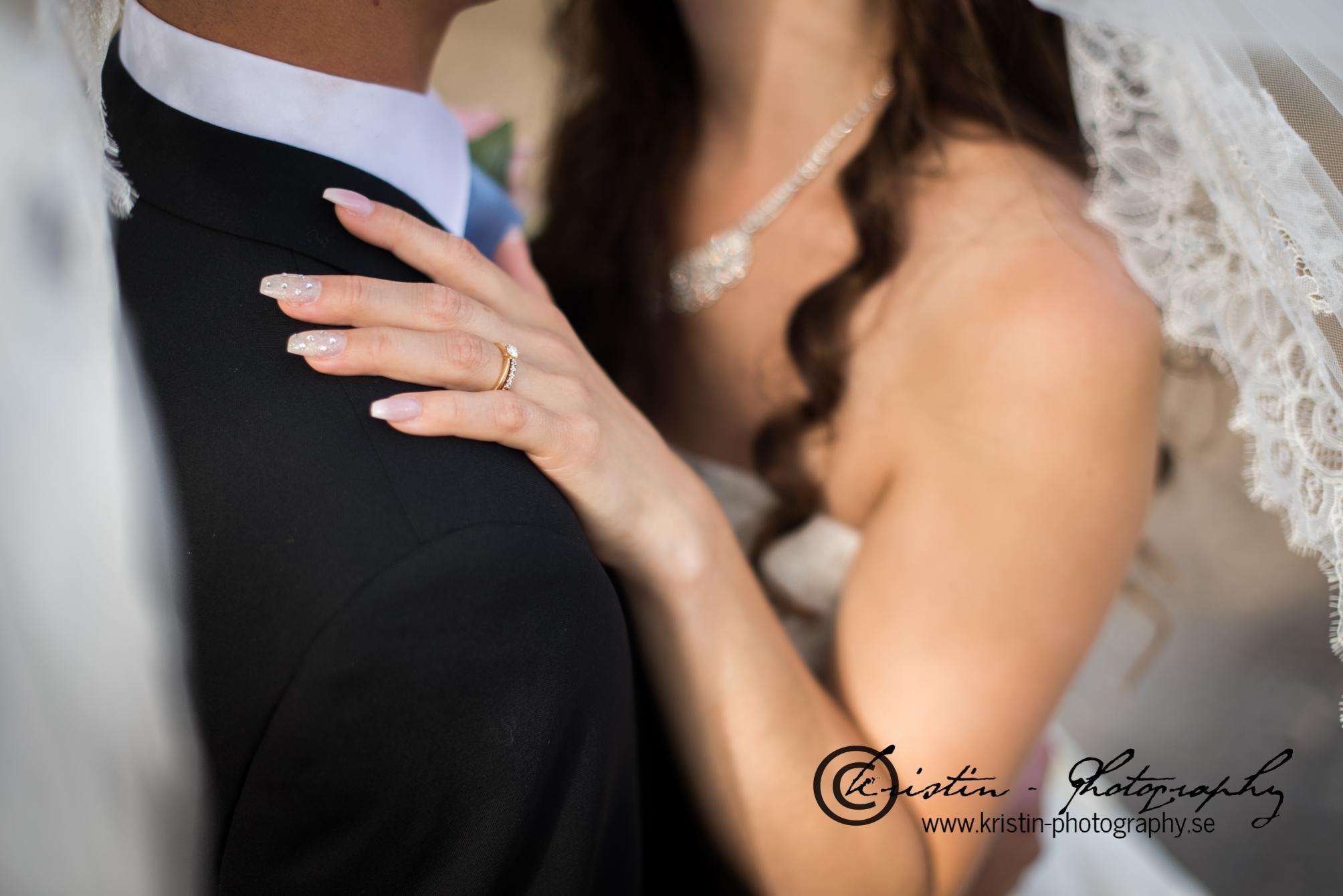 Bröllopsfotograf i Eskilstuna, Kristin - Photography, weddingphotographer -294.jpg