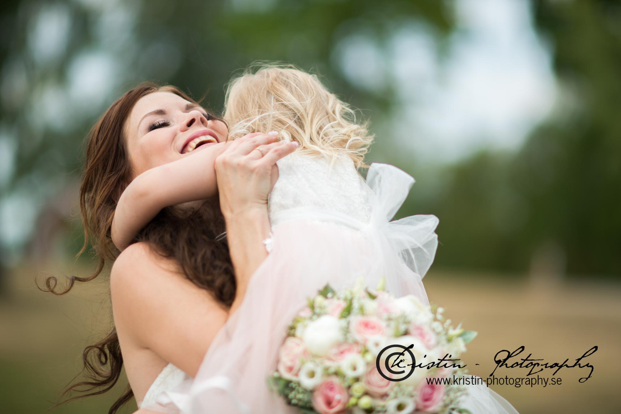 Bröllopsfotograf i Eskilstuna, Kristin - Photography, weddingphotographer -311.jpg