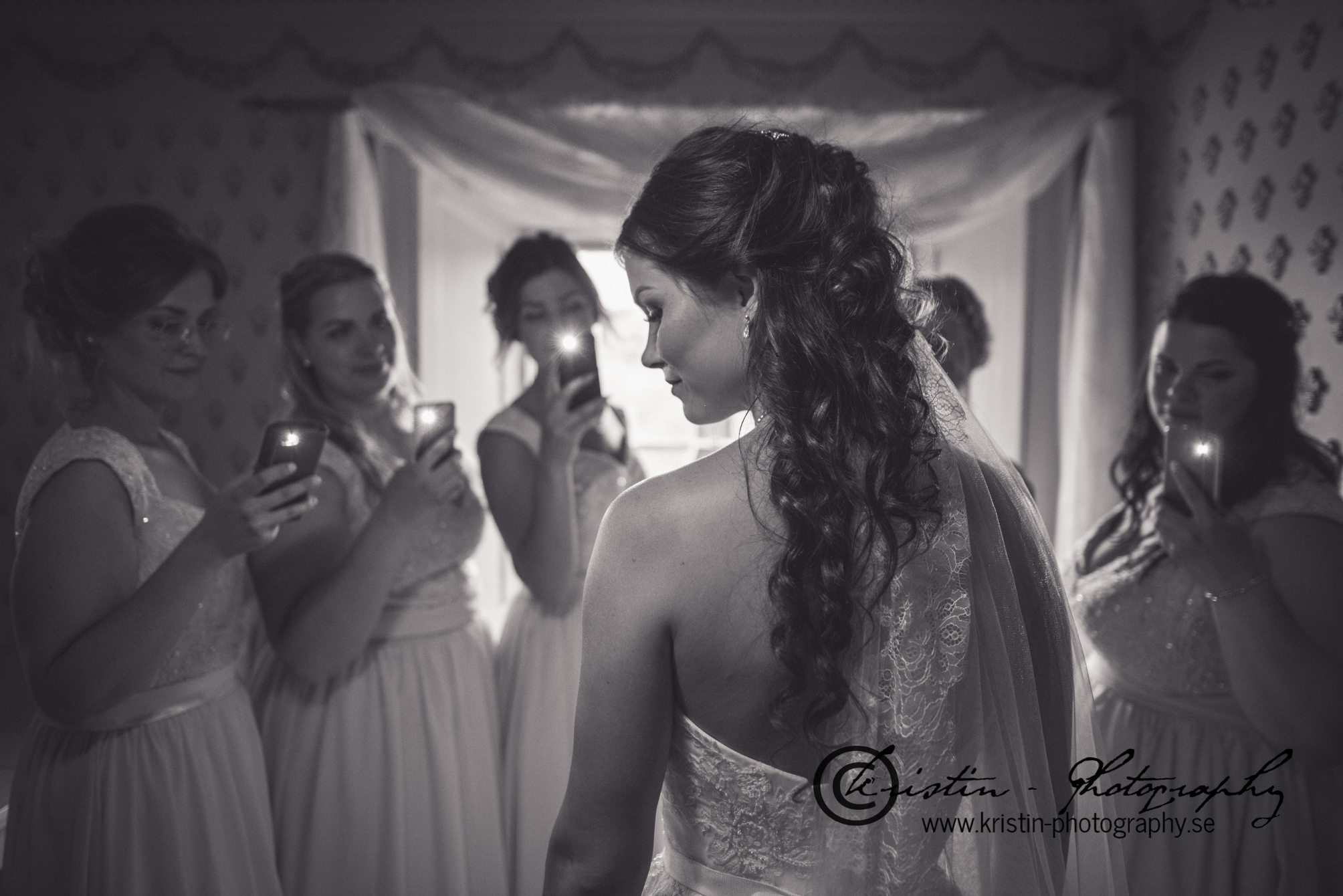 Bröllopsfotograf i Eskilstuna, Kristin - Photography, weddingphotographer -307.jpg