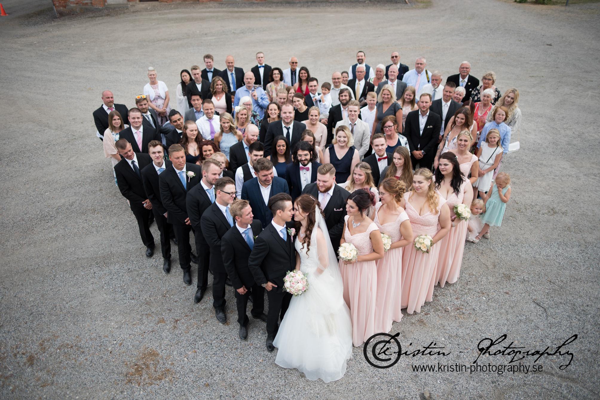 Bröllopsfotograf i Eskilstuna, Kristin - Photography, weddingphotographer -322.jpg