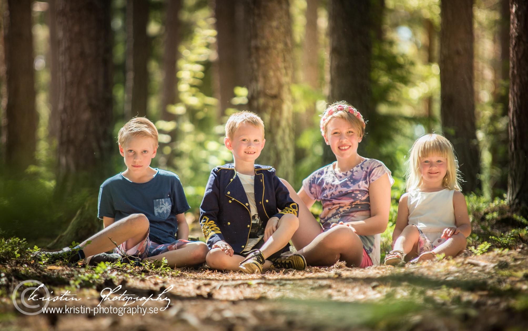 Nyföddfotograf i Eskilstuna, Kristin - Photography, weddingphotographer-8.jpg