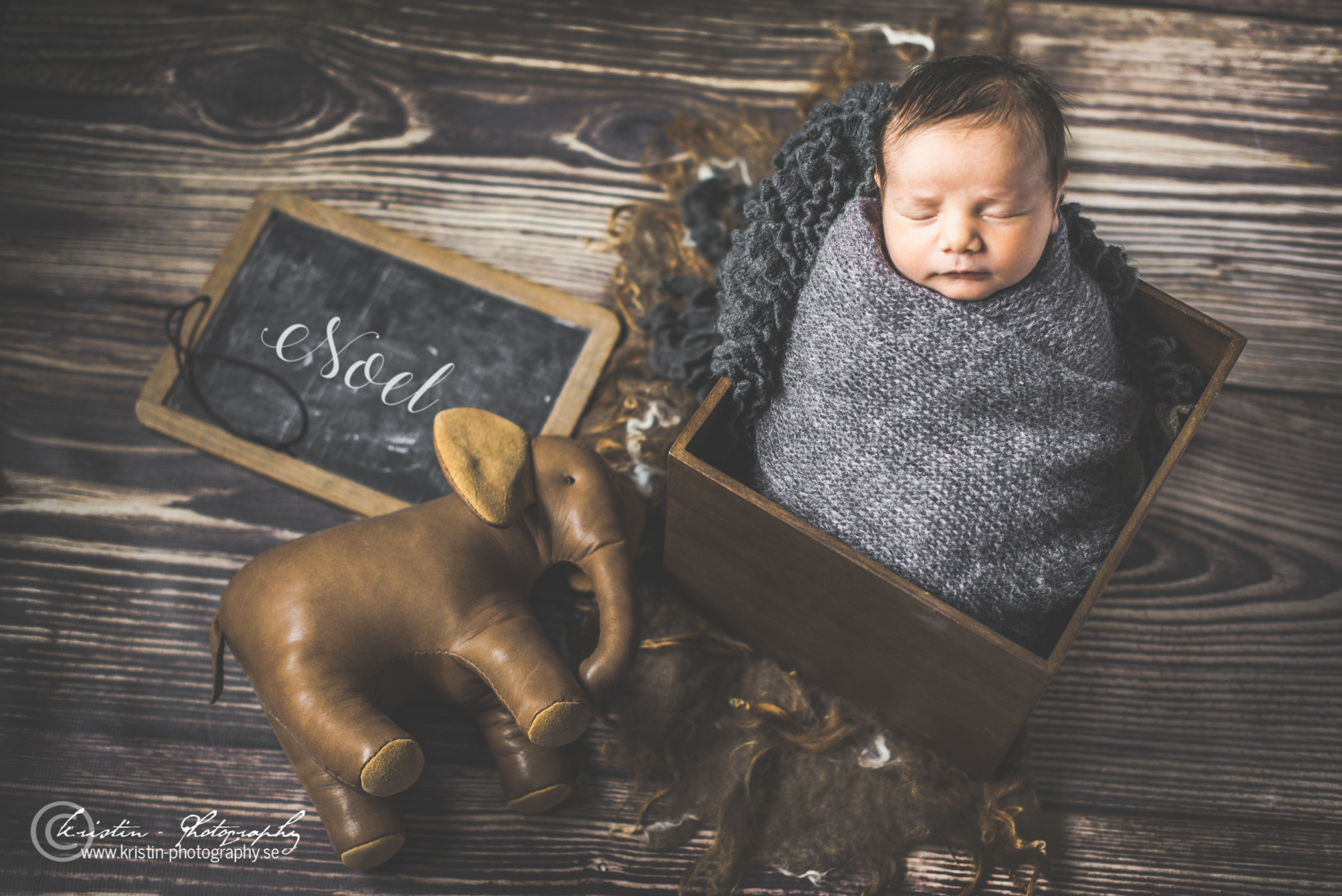 Nyföddfotograf Kristin - Photography-8.jpg