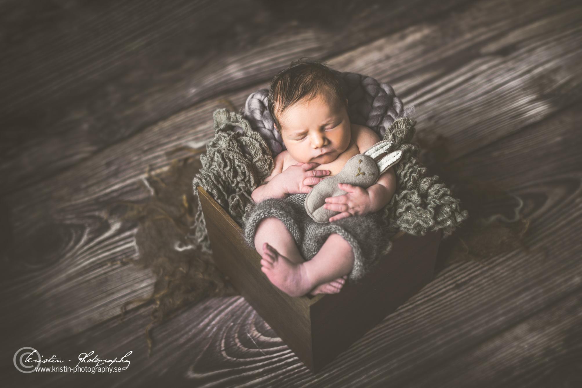 Nyföddfotograf Kristin - Photography-10.jpg