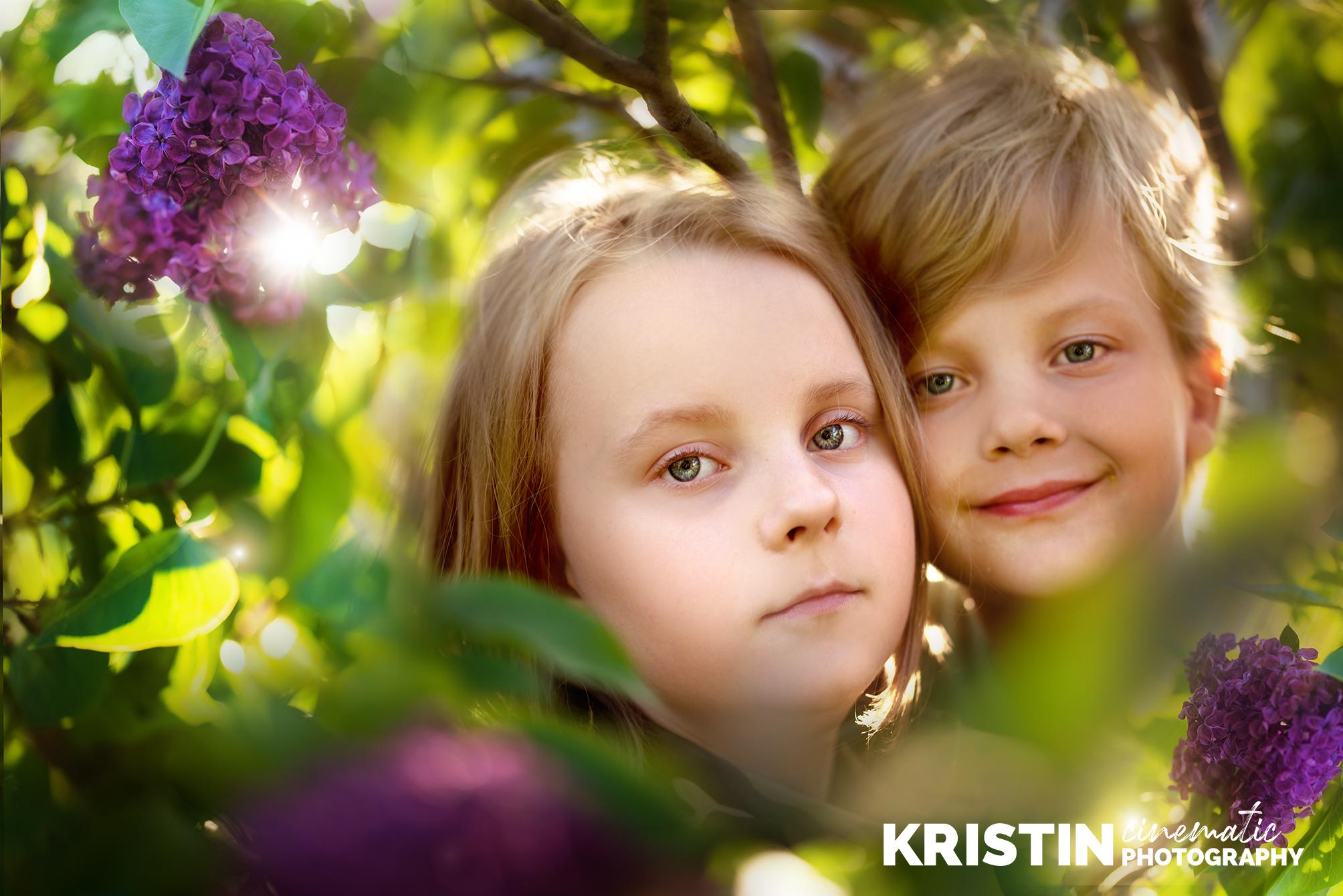 Fotograf i Eskilstuna Kristin - Photography-9Acop.jpg