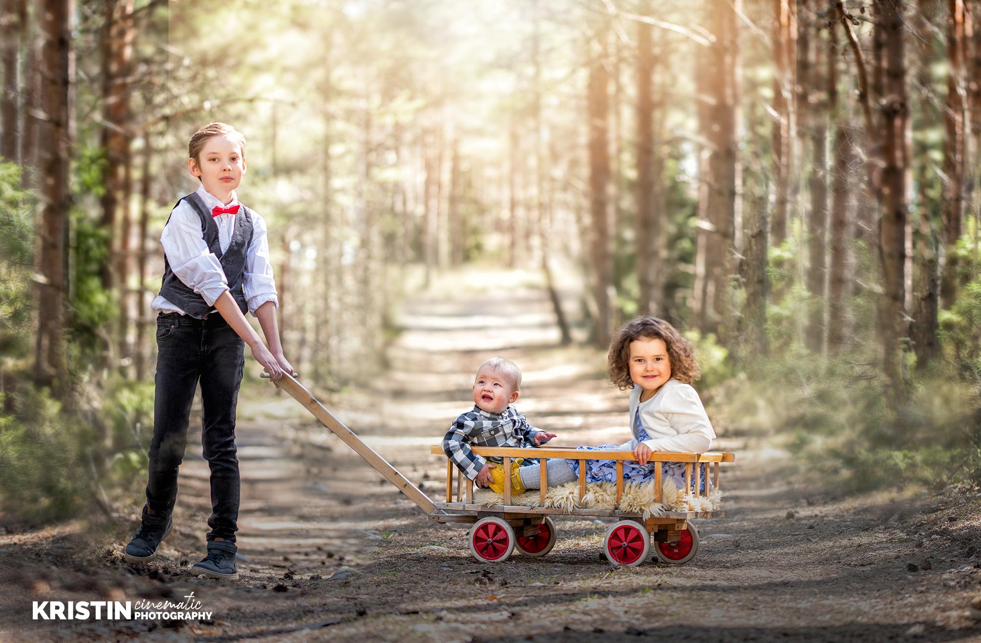 Barnfotograf i Eskilstuna Kristin - Photography-23Acop.jpg