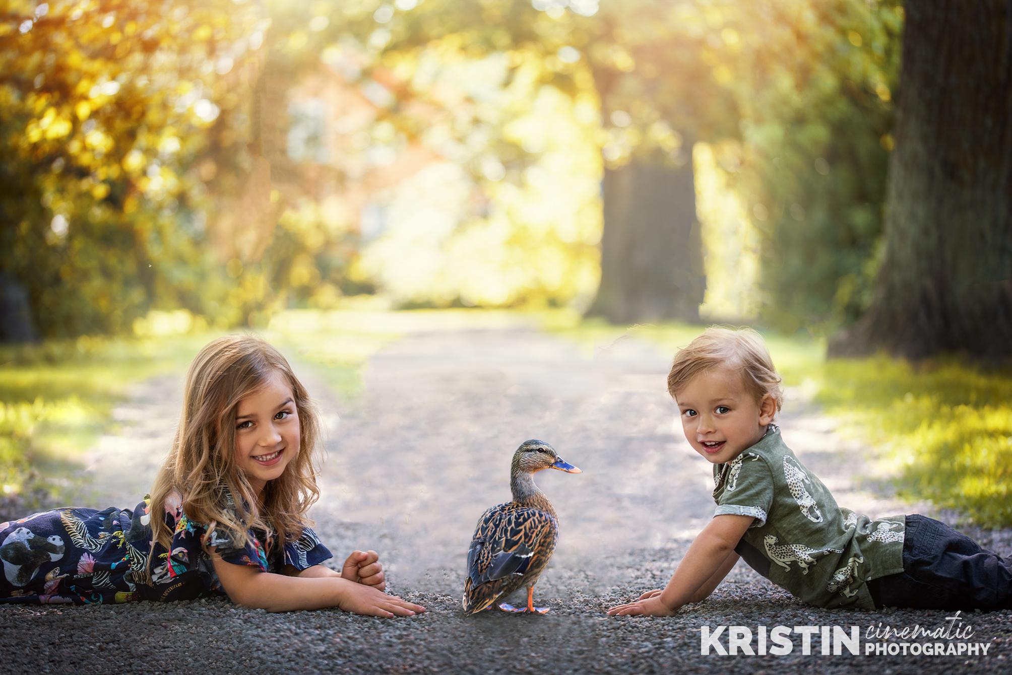 Fotograf i Eskilstuna Kristin - Photography-5Bcop.jpg