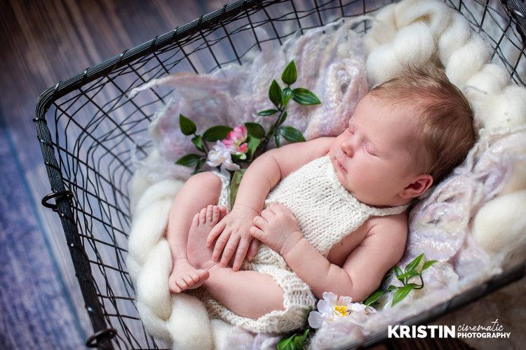 Fotograf+i+Eskilstuna+Kristin+-+Photography-5.jpg